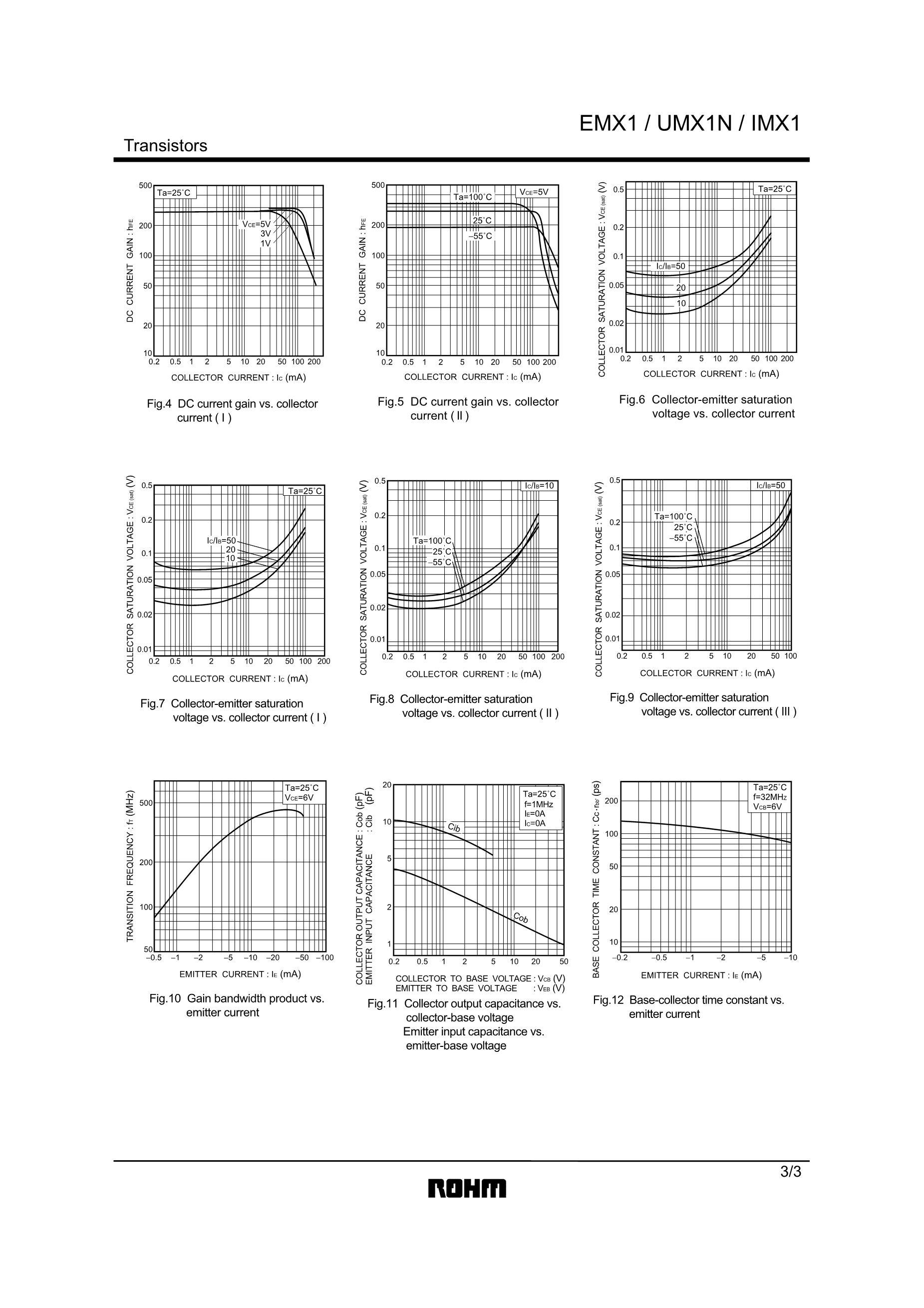 IMX103LAR-C's pdf picture 3