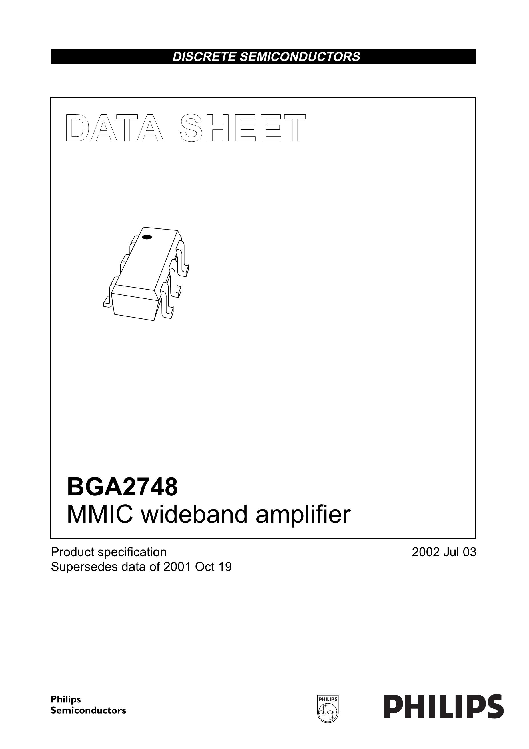 BGA256T1.27-DC200D's pdf picture 1