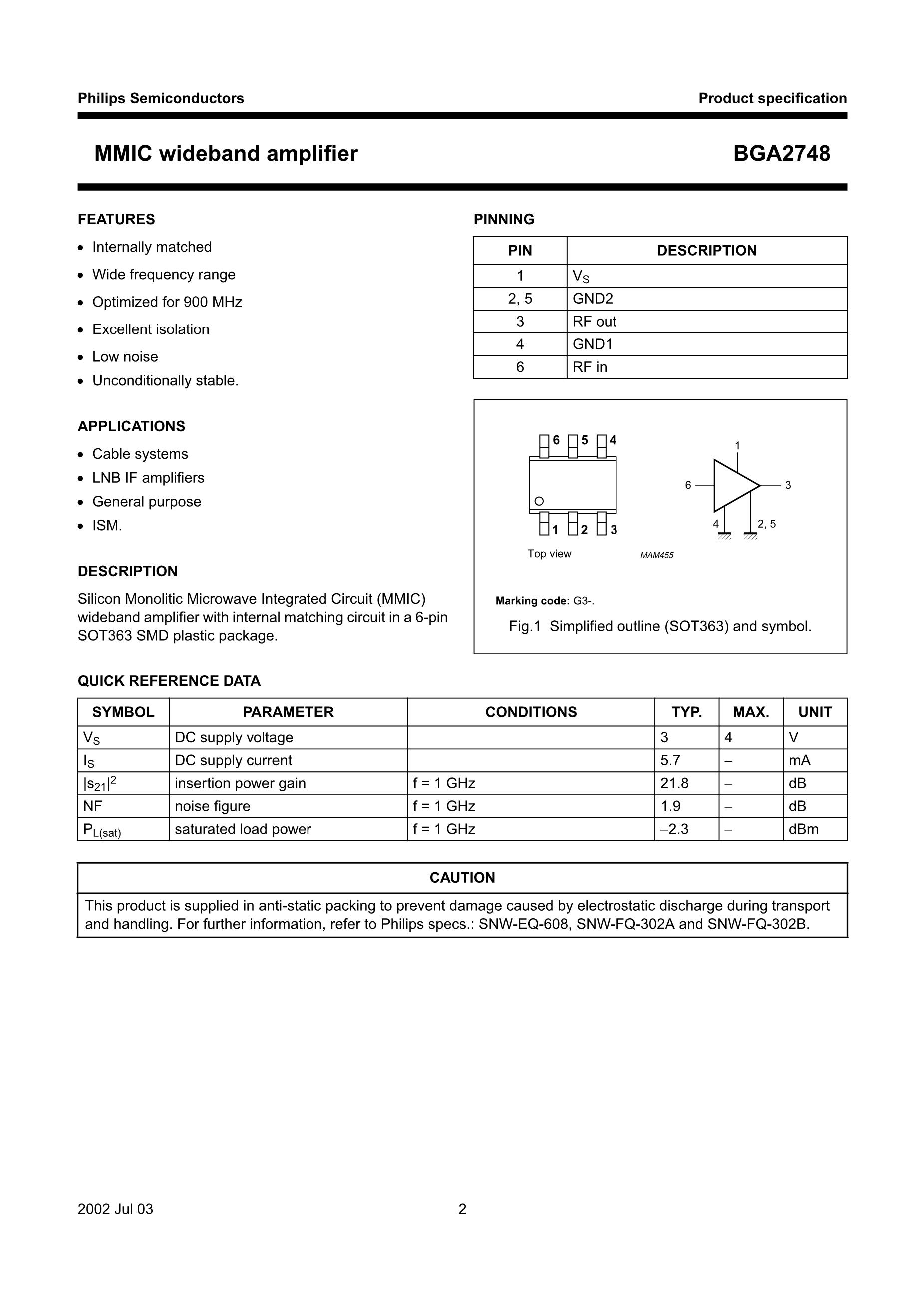 BGA256T1.27-DC200D's pdf picture 2