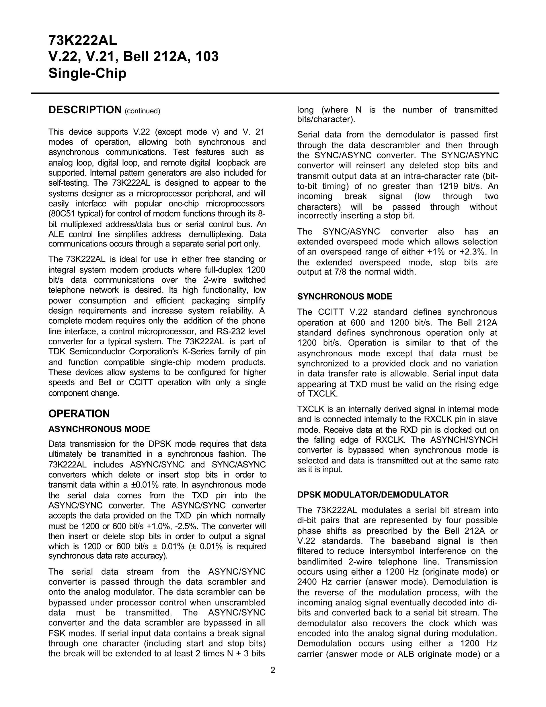 73K222V-IH's pdf picture 2