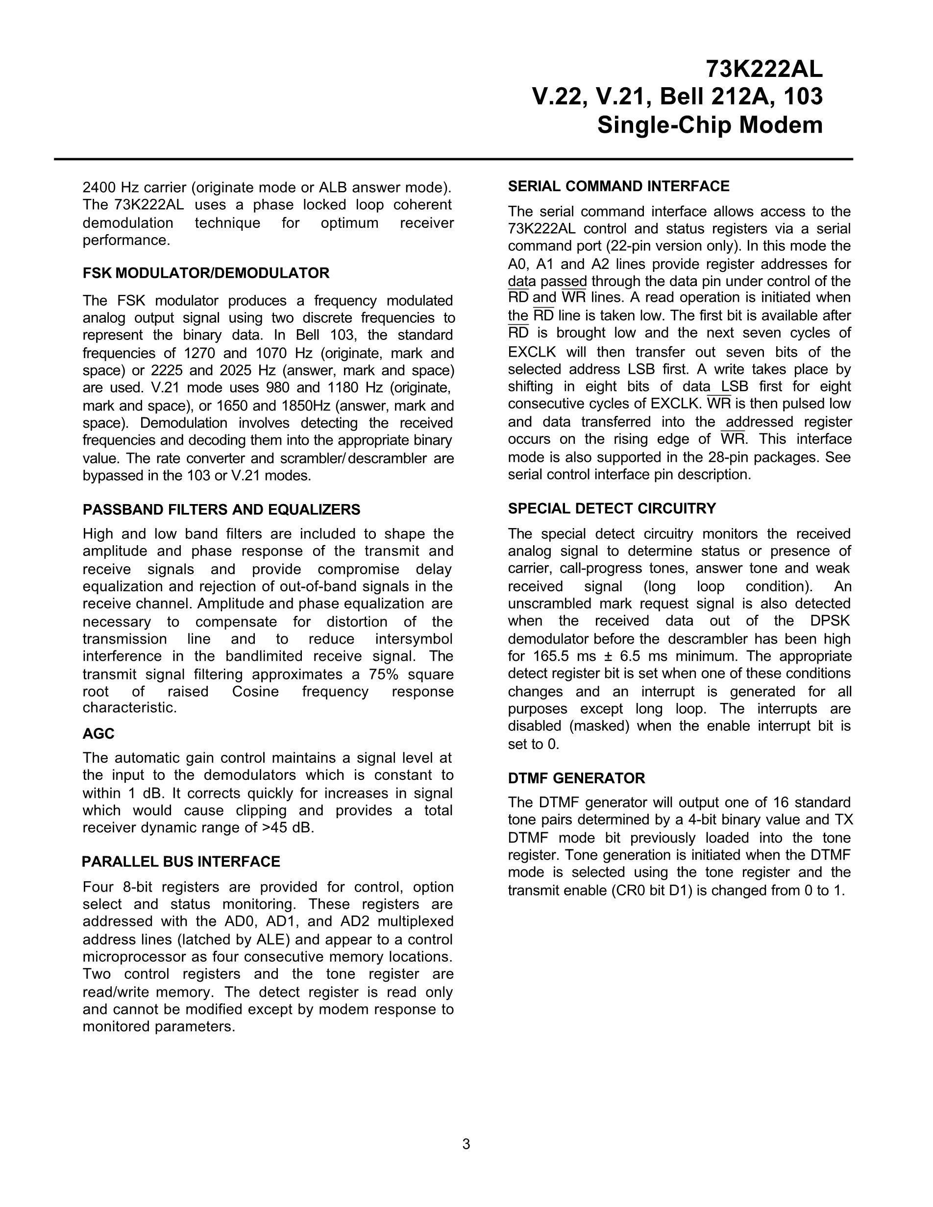 73K222-IP's pdf picture 3