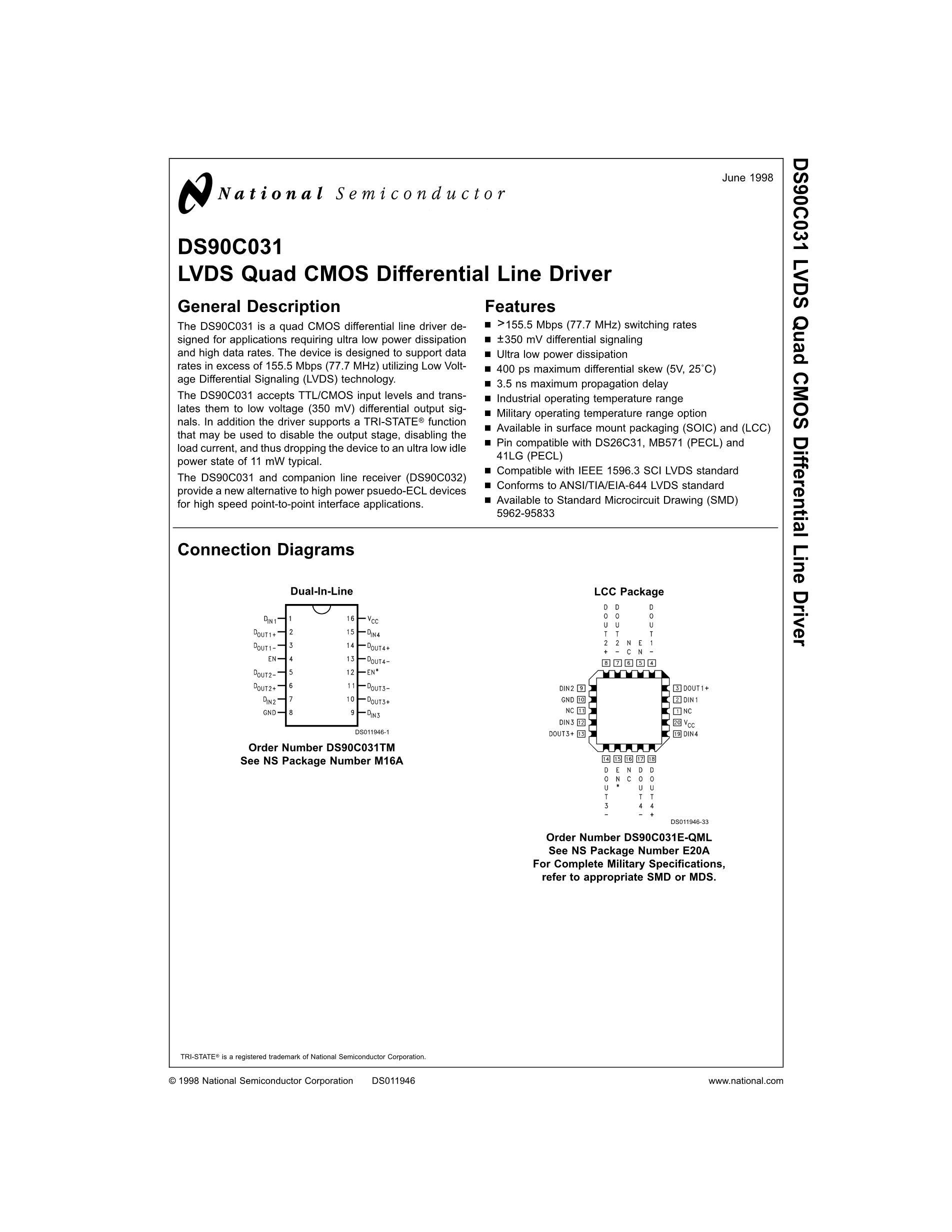TM-CB11's pdf picture 1