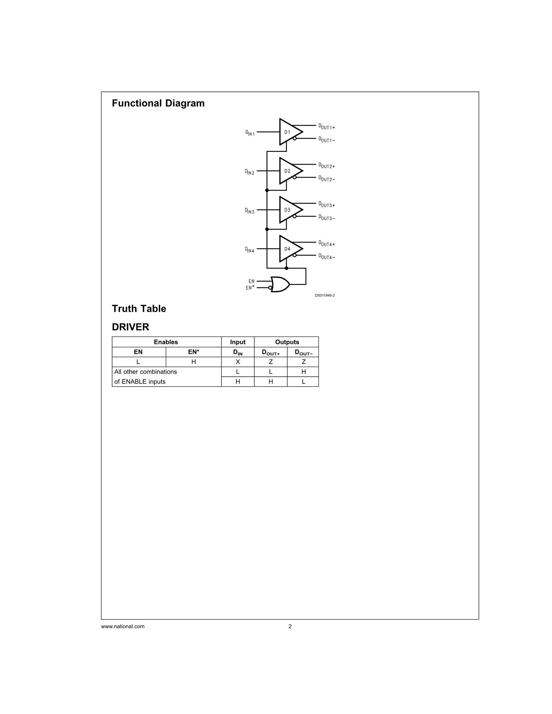 TM-CB11's pdf picture 2
