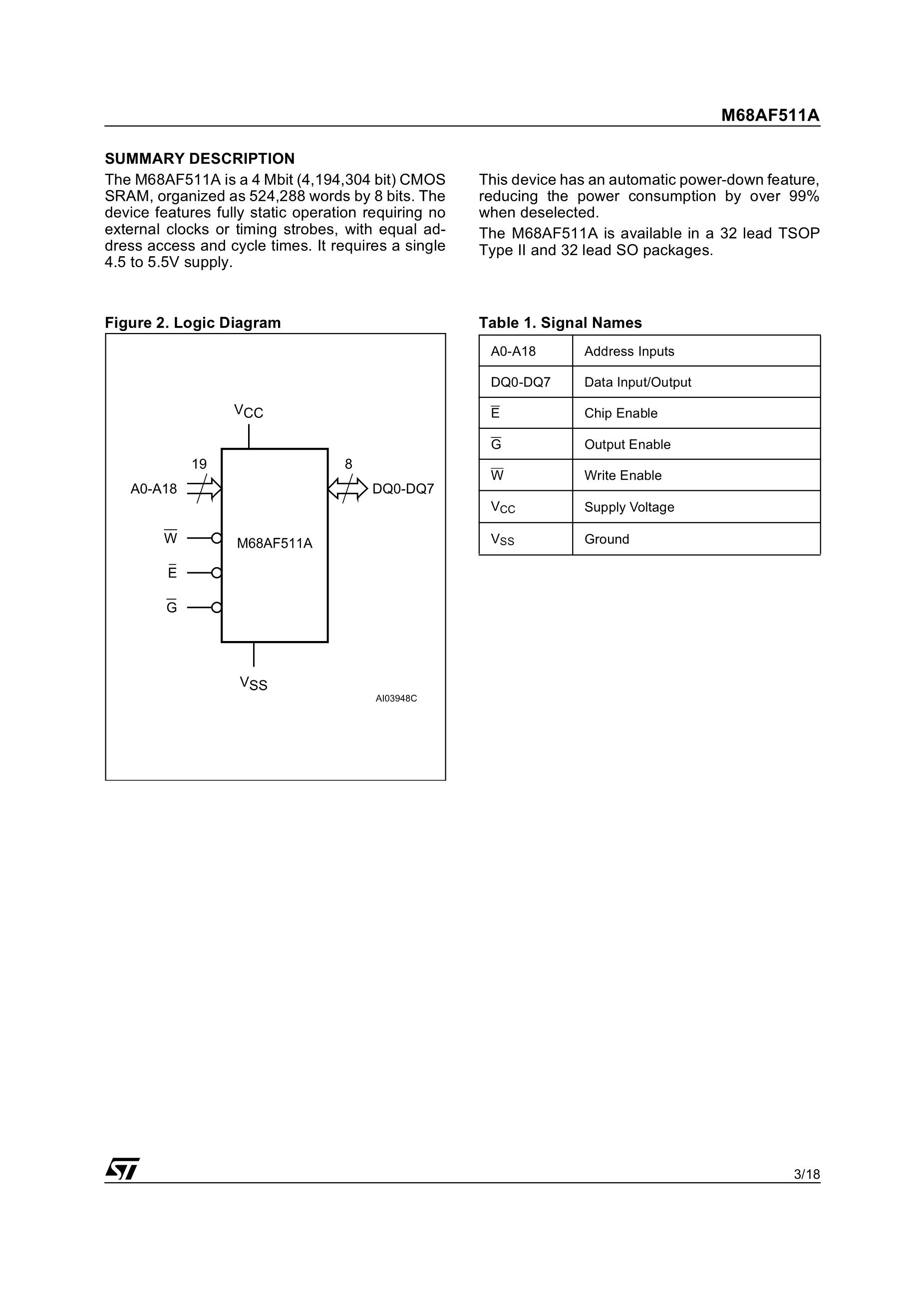 AM-103B's pdf picture 3