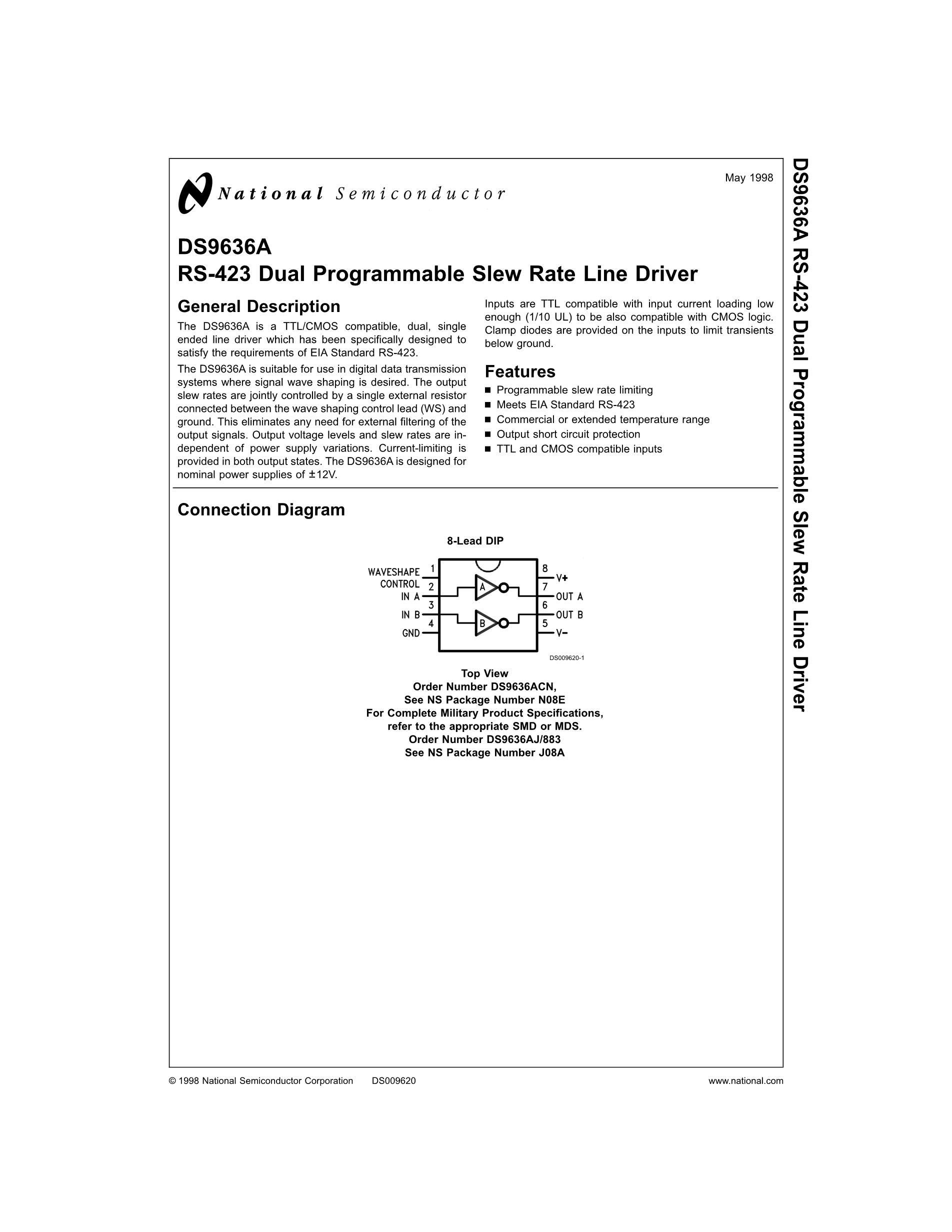 9636AC's pdf picture 1
