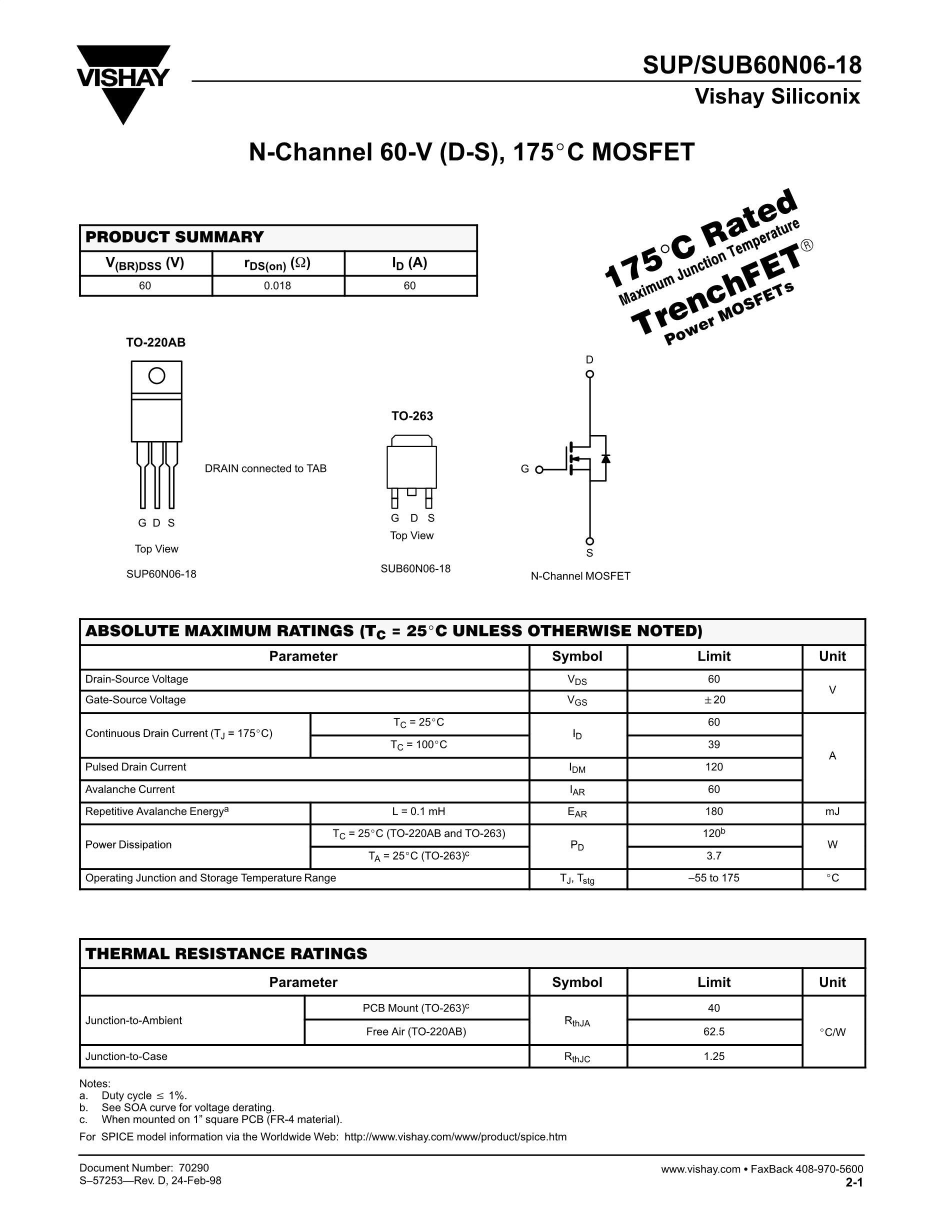 SUB-C's pdf picture 1