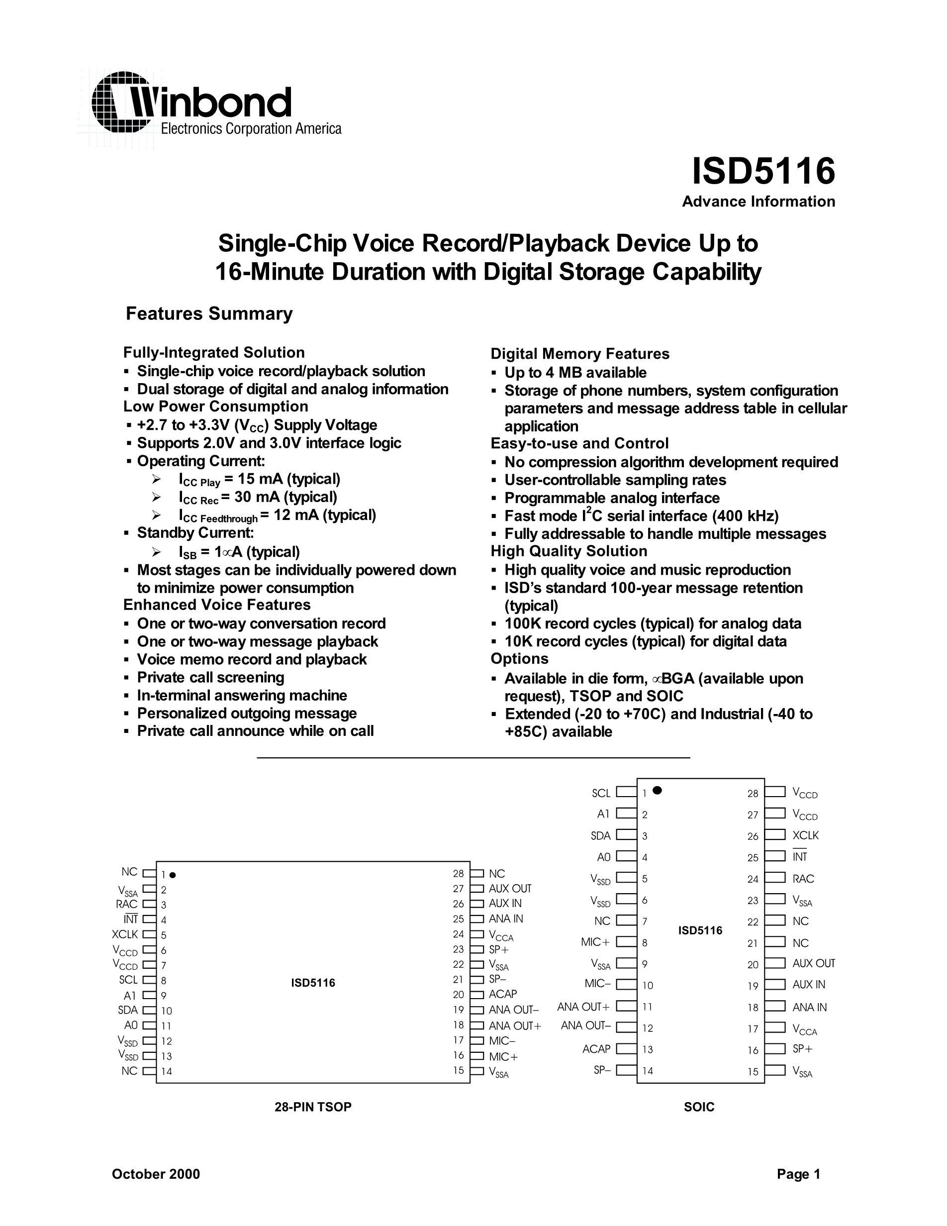 ISD5008ZI's pdf picture 1