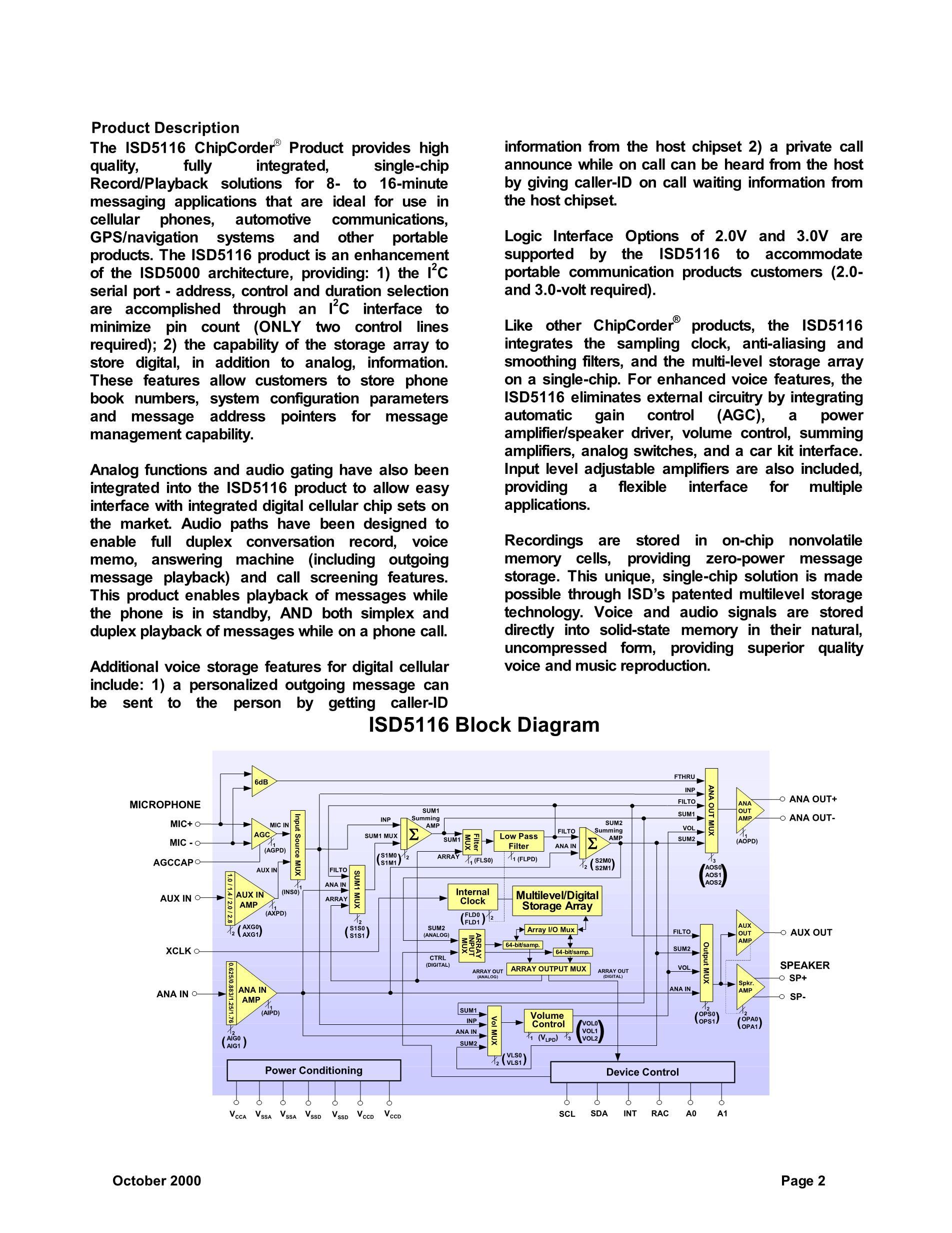 ISD5008ZI's pdf picture 3