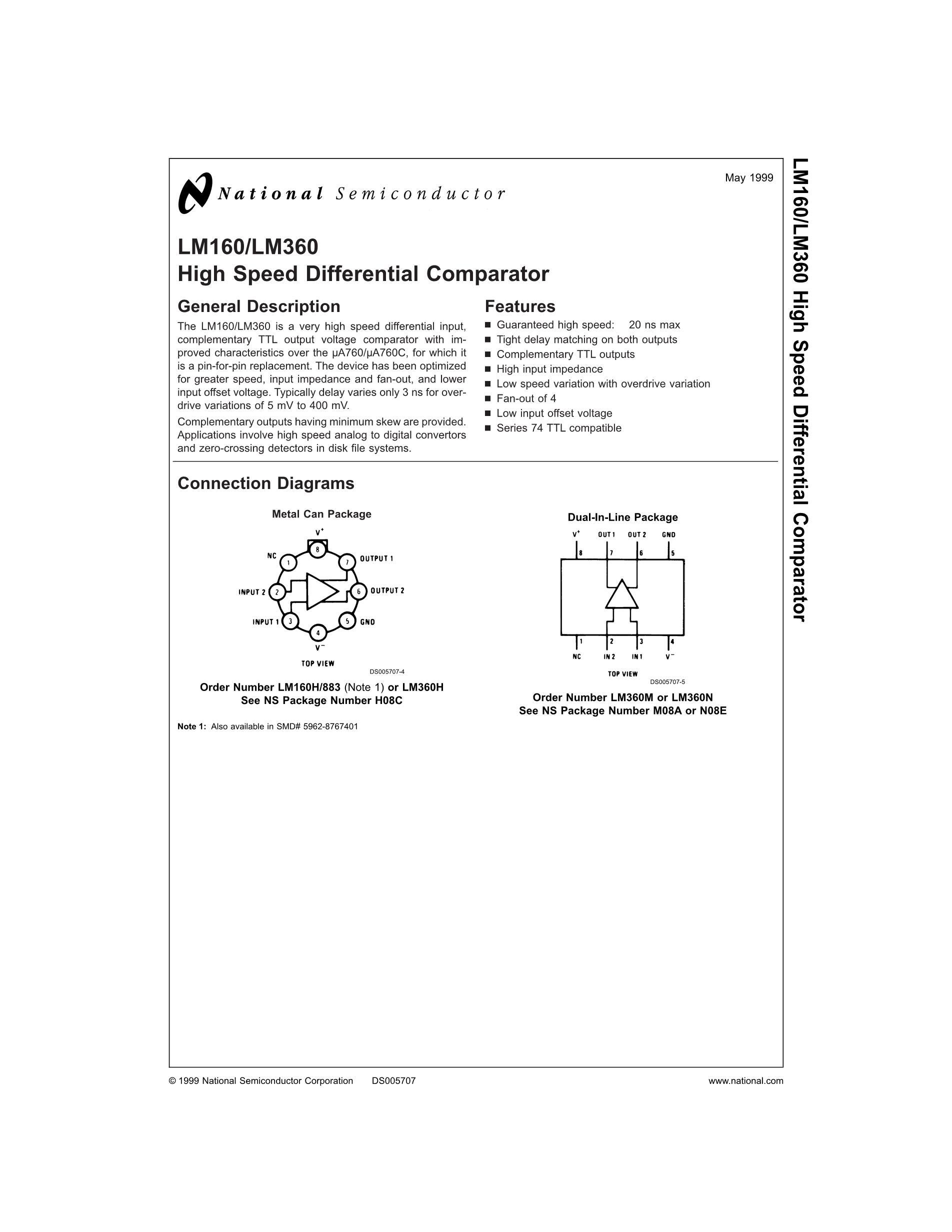 LM3646YFQR's pdf picture 1