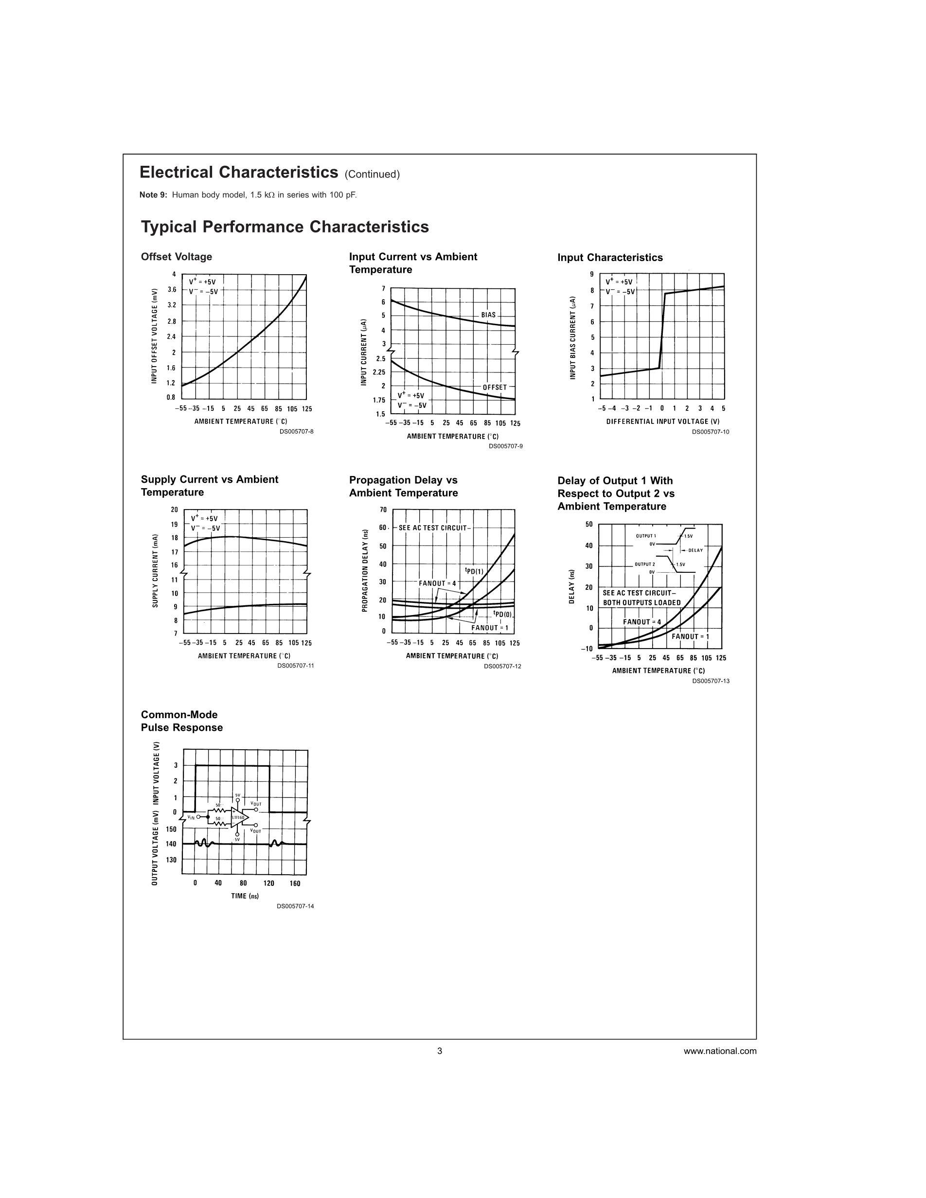 LM3646YFQR's pdf picture 3
