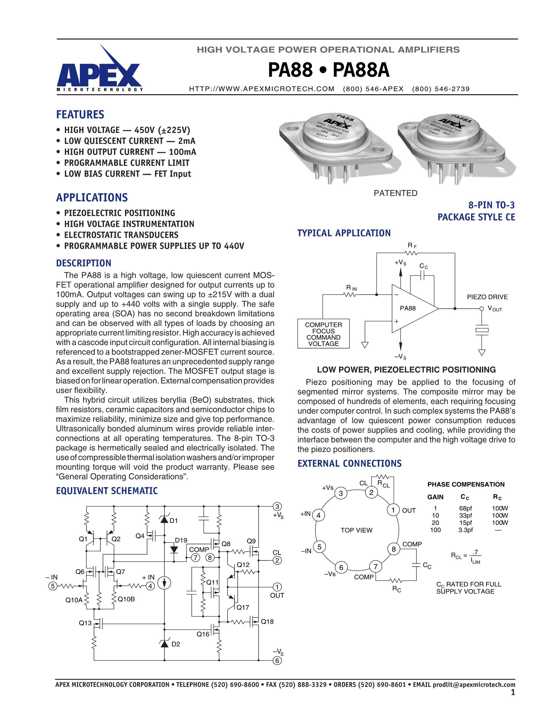 PA88's pdf picture 1