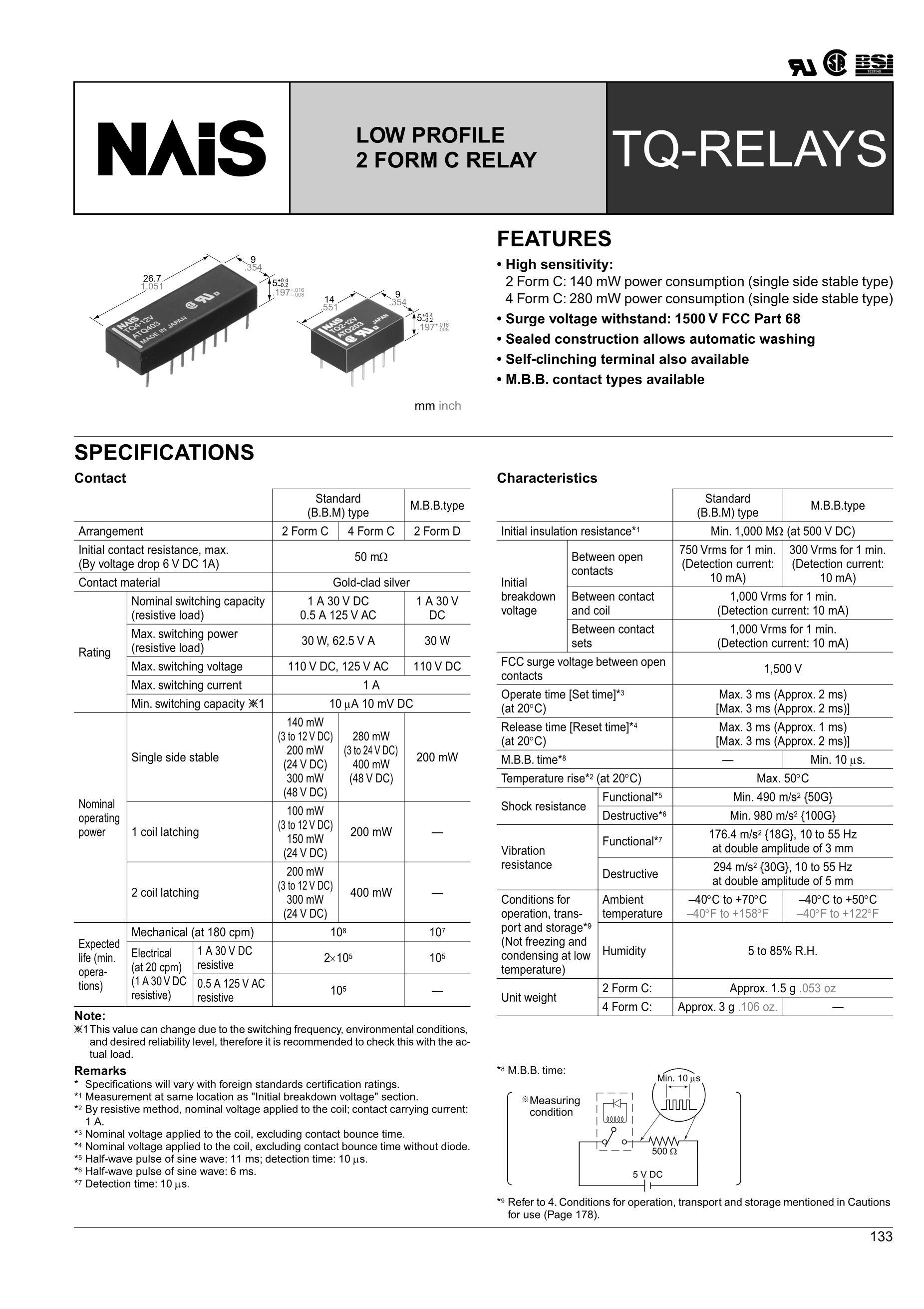 TQ2-L2-4.5V's pdf picture 1