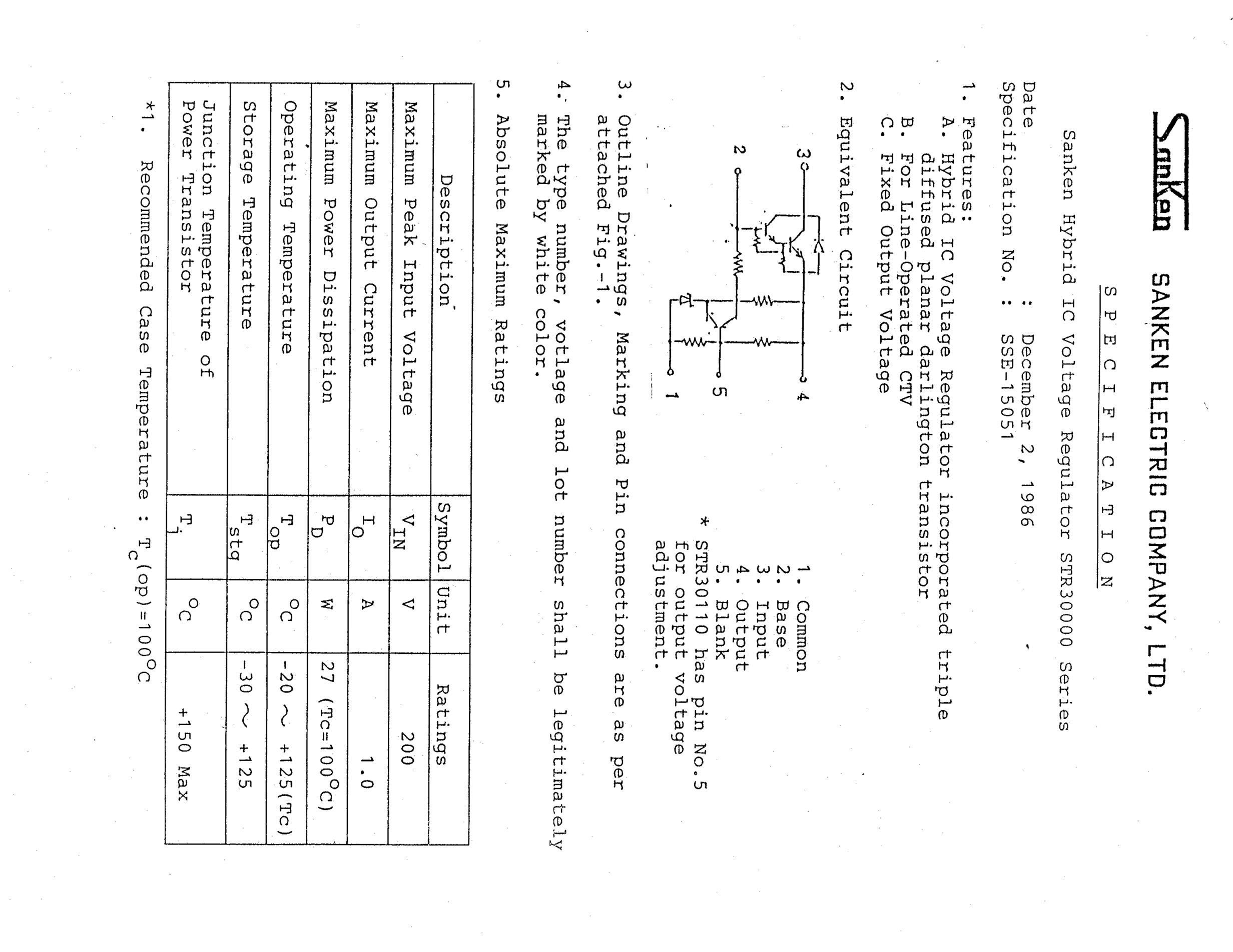STR3015's pdf picture 1