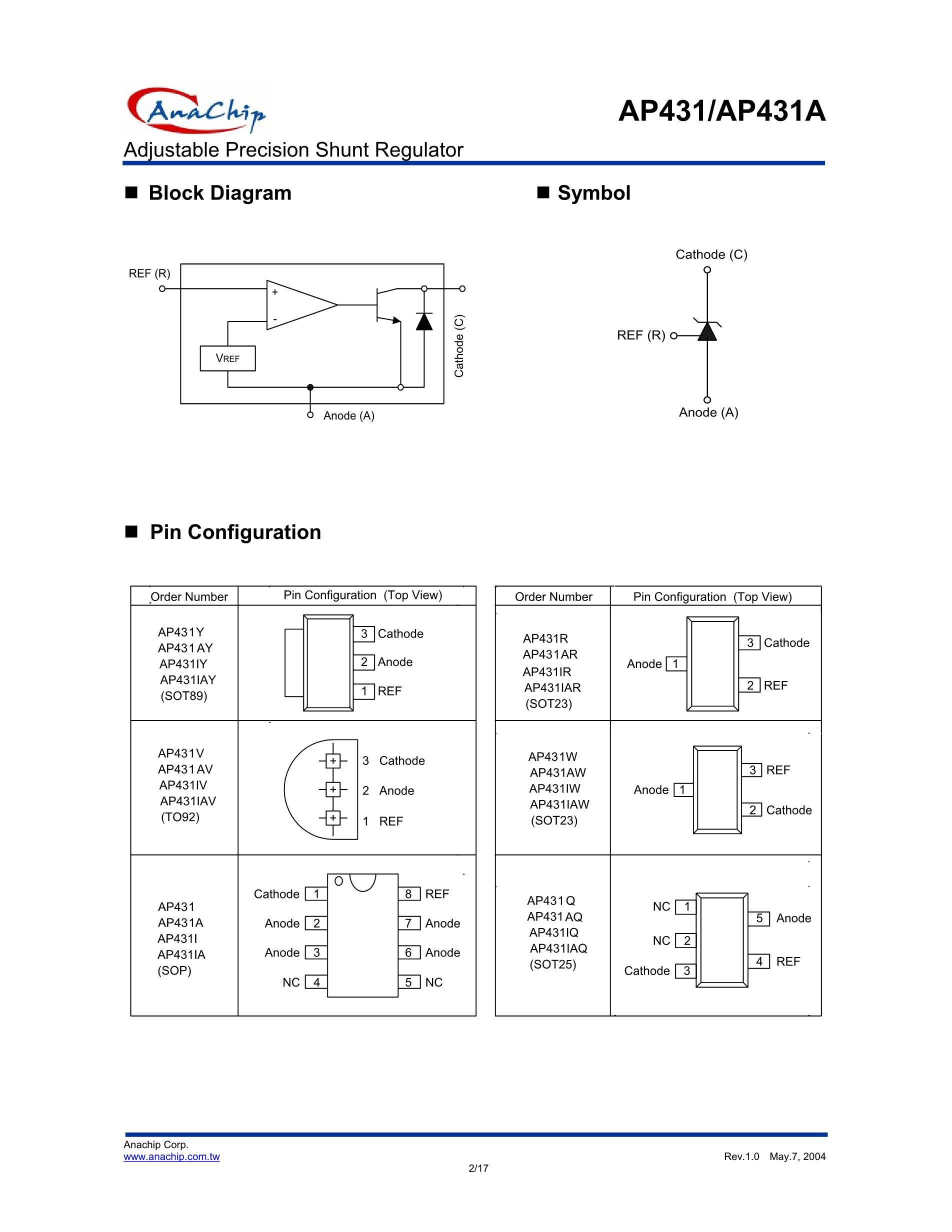 AP4341SNTR-G1's pdf picture 2