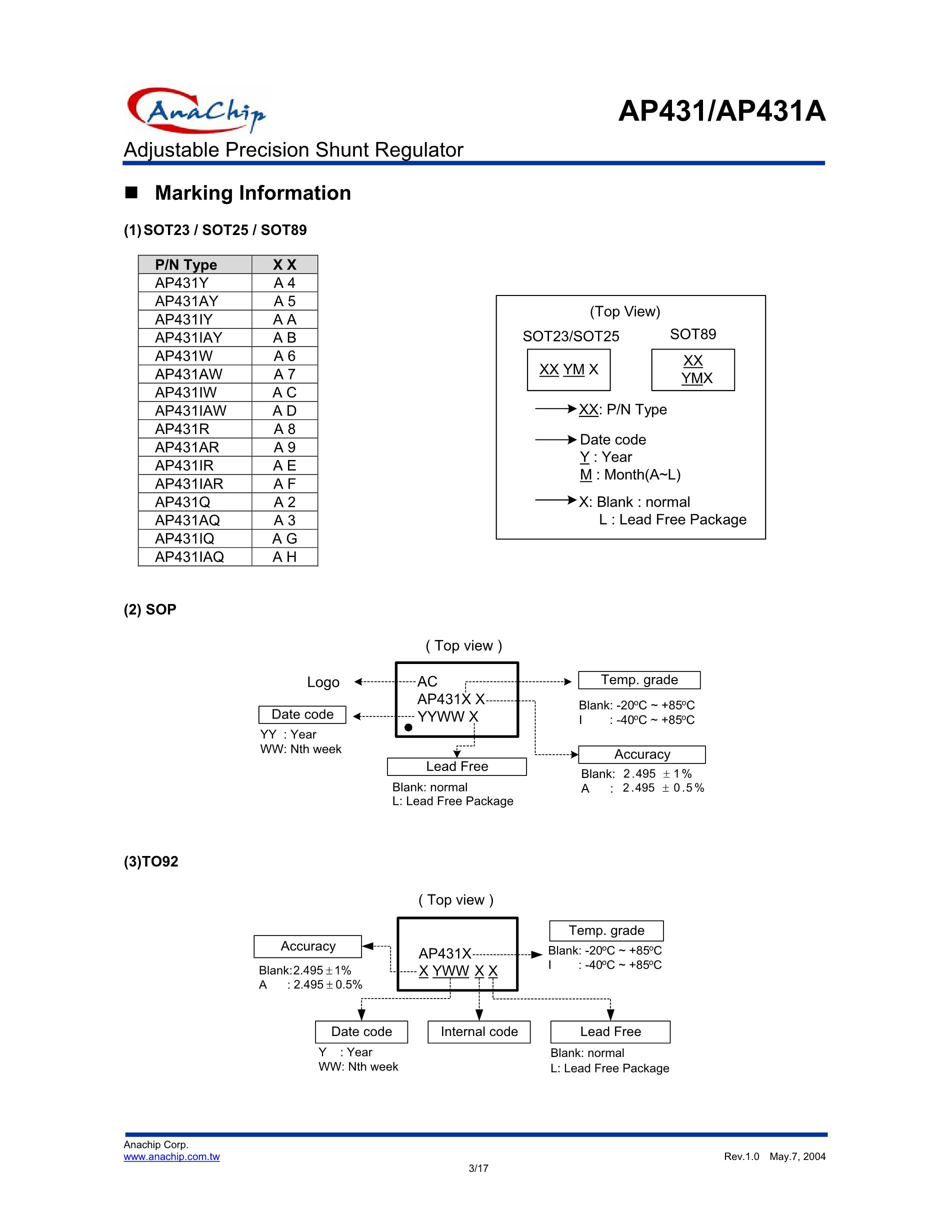 AP4341SNTR-G1's pdf picture 3