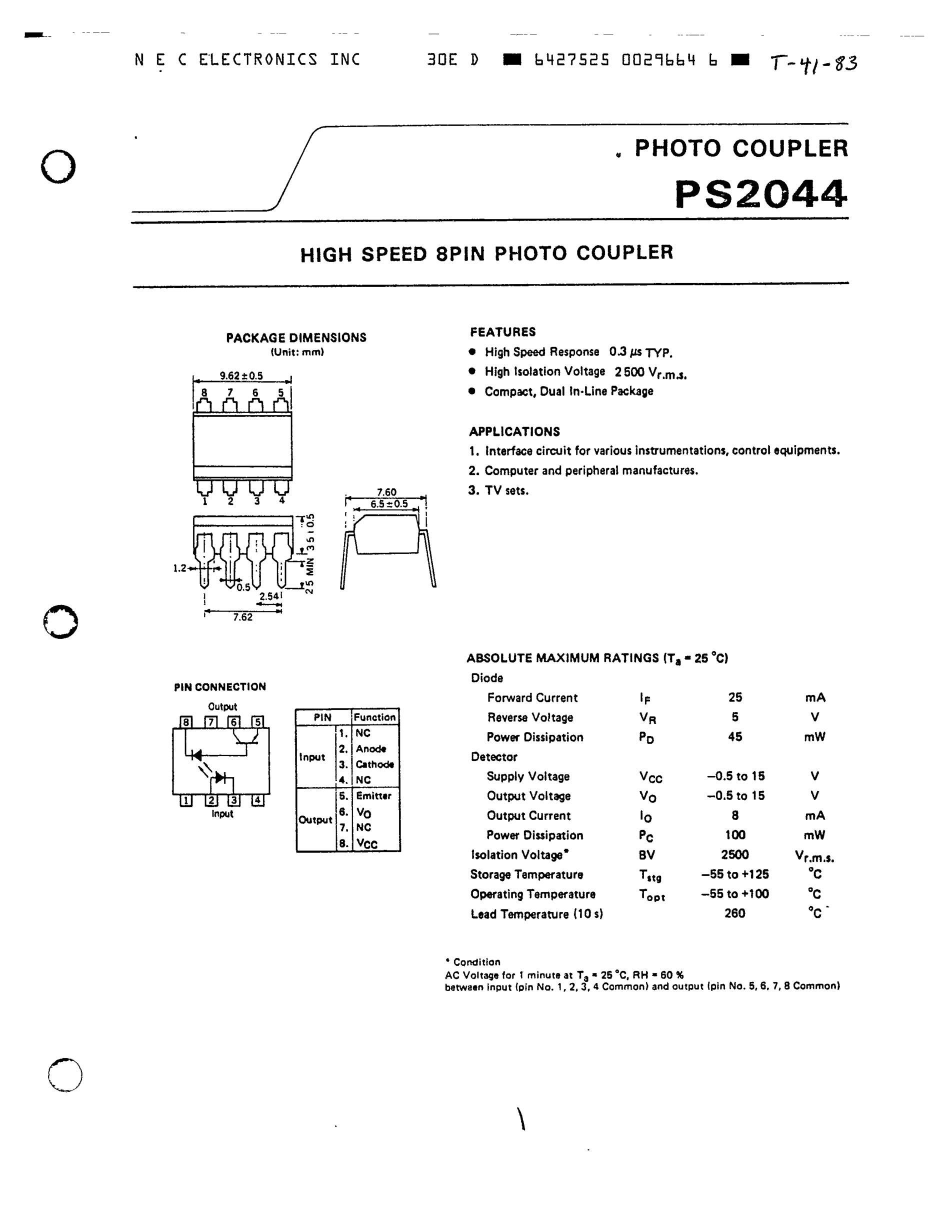 PS2002B's pdf picture 1