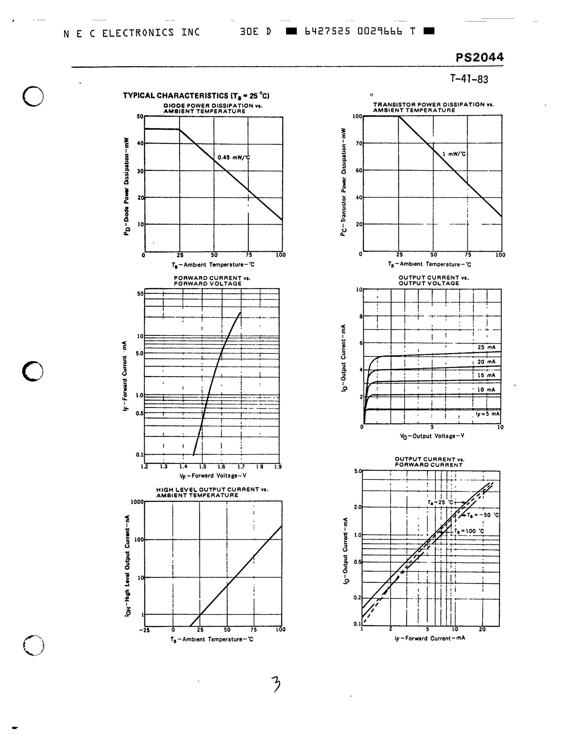 PS2002B's pdf picture 3
