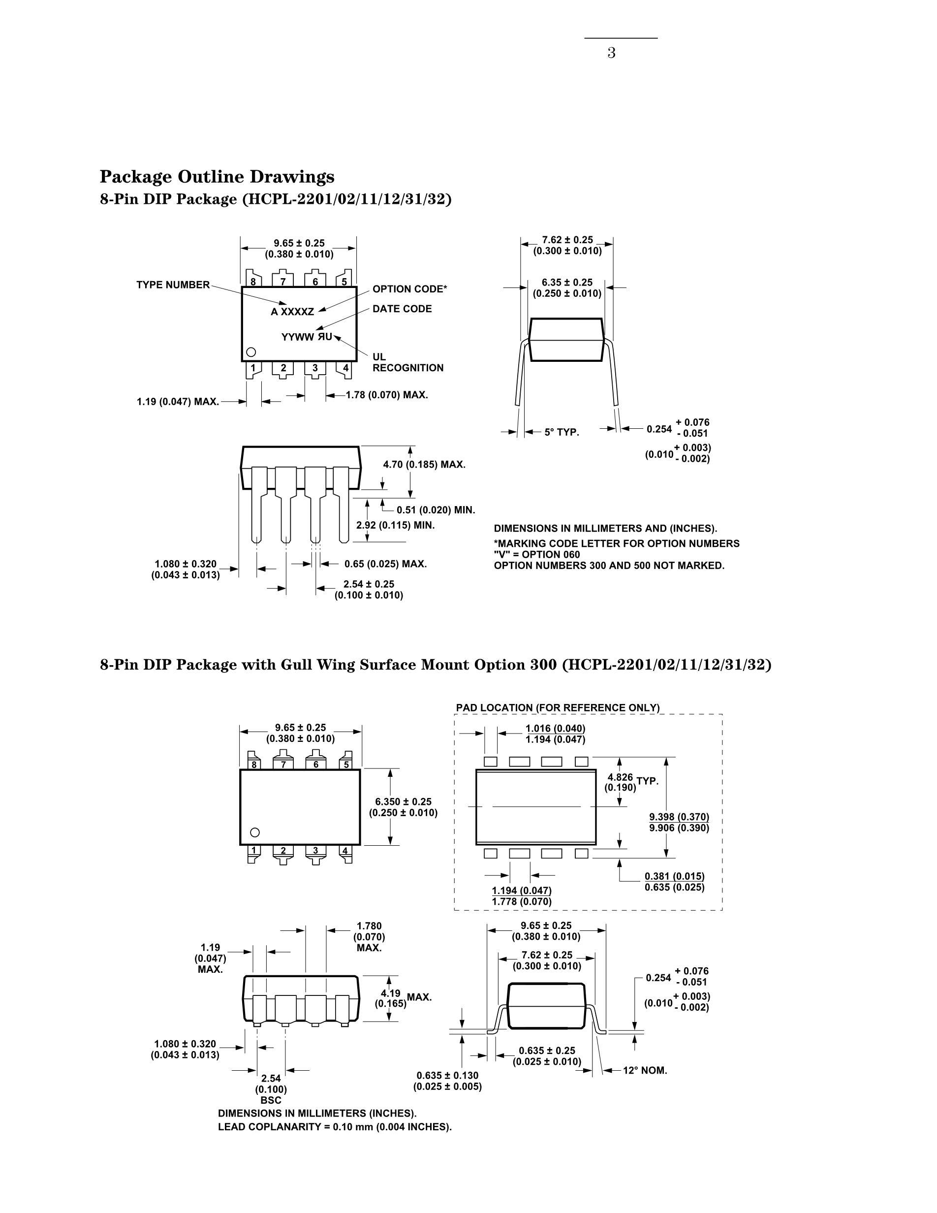 HCPL-2212's pdf picture 3