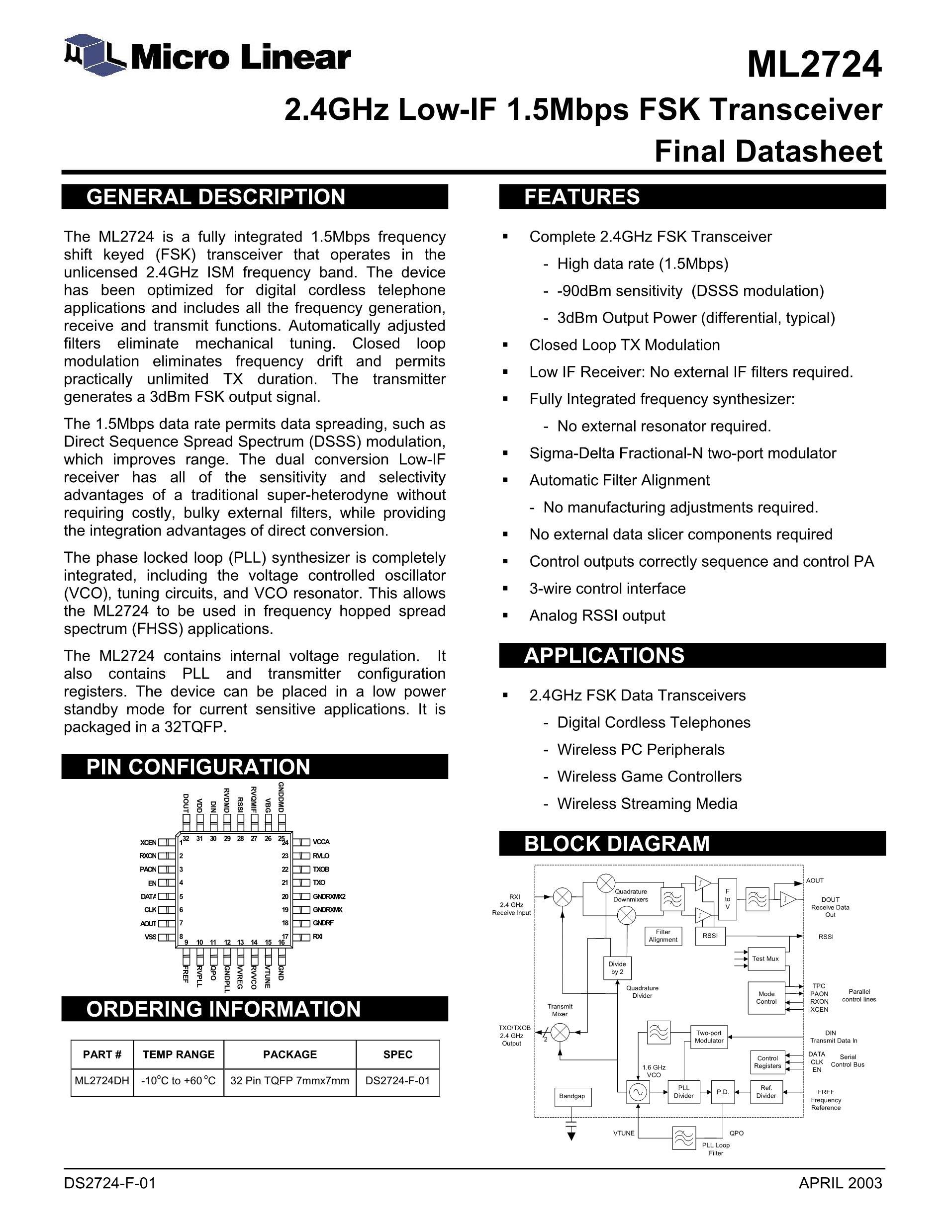 DH's pdf picture 1