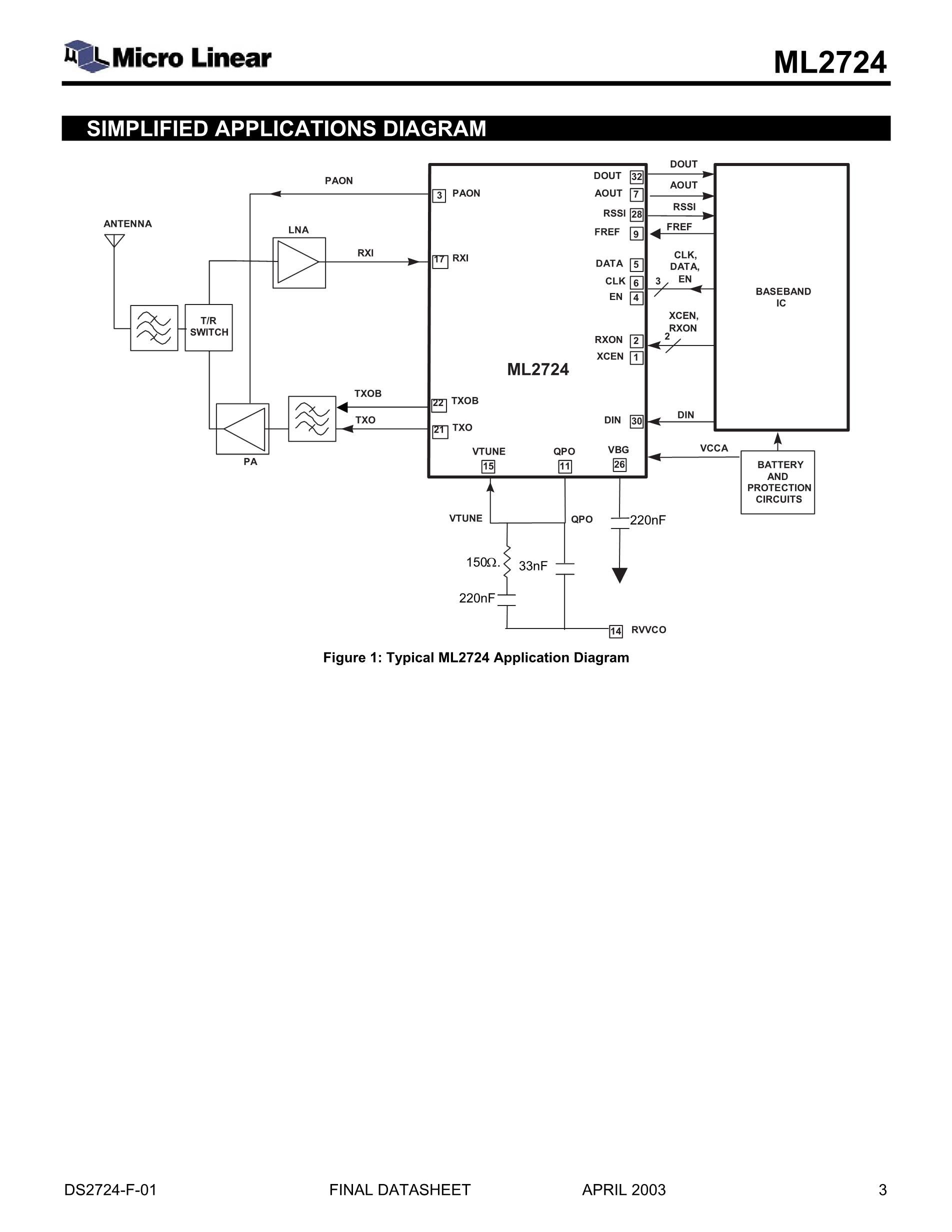DH's pdf picture 3