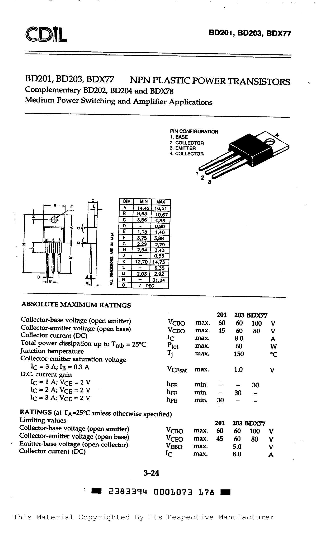 BD202's pdf picture 1
