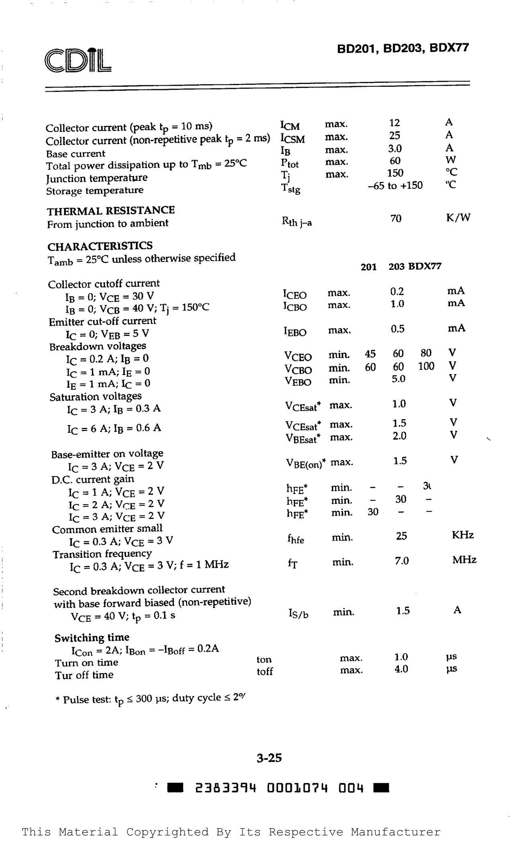 BD202's pdf picture 2
