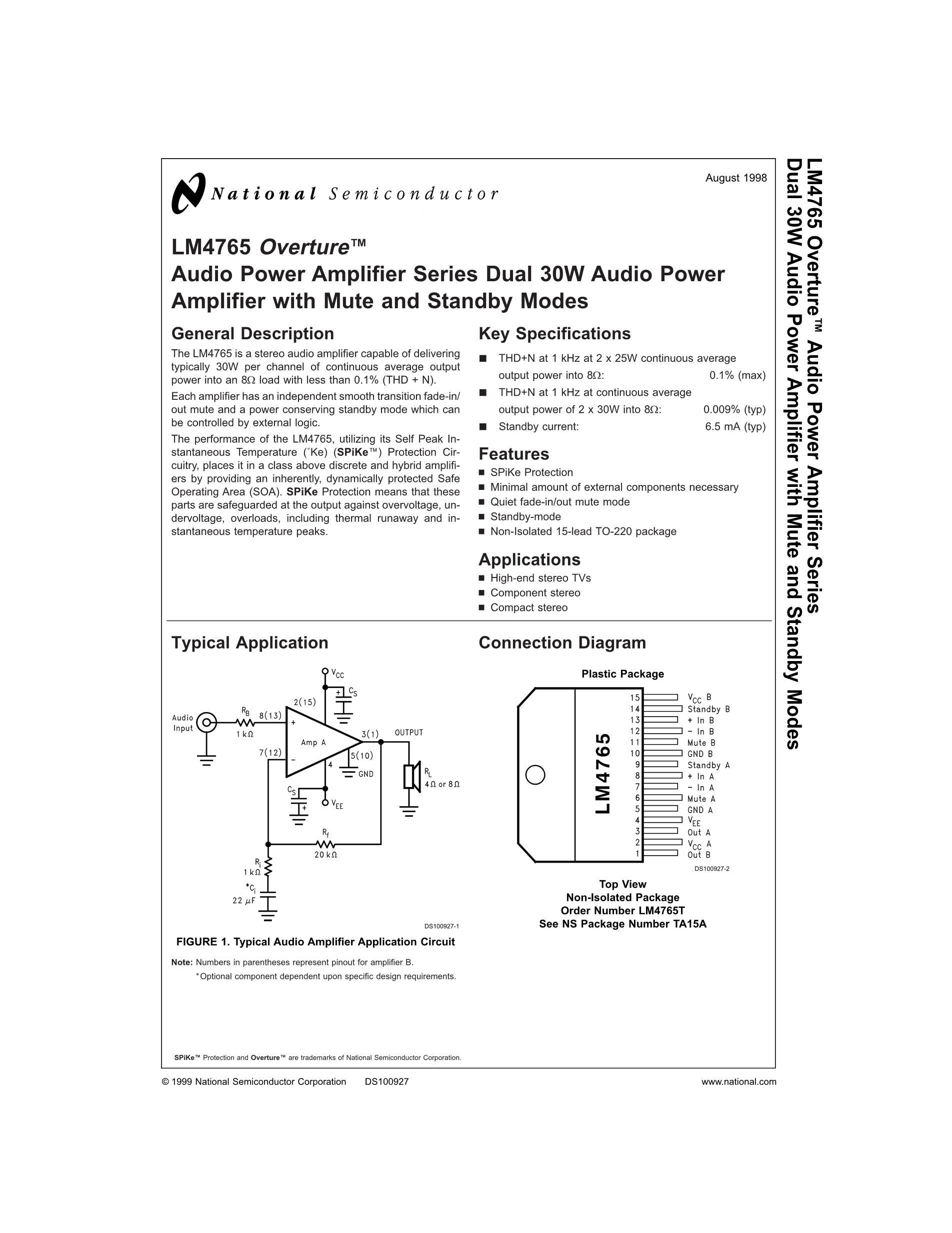 47658-2000's pdf picture 1
