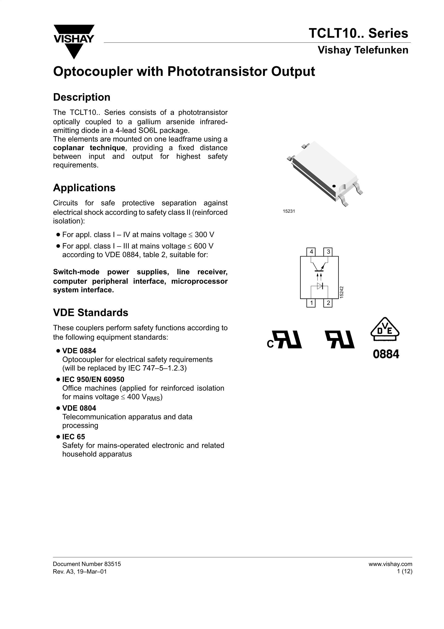 100315SC's pdf picture 1