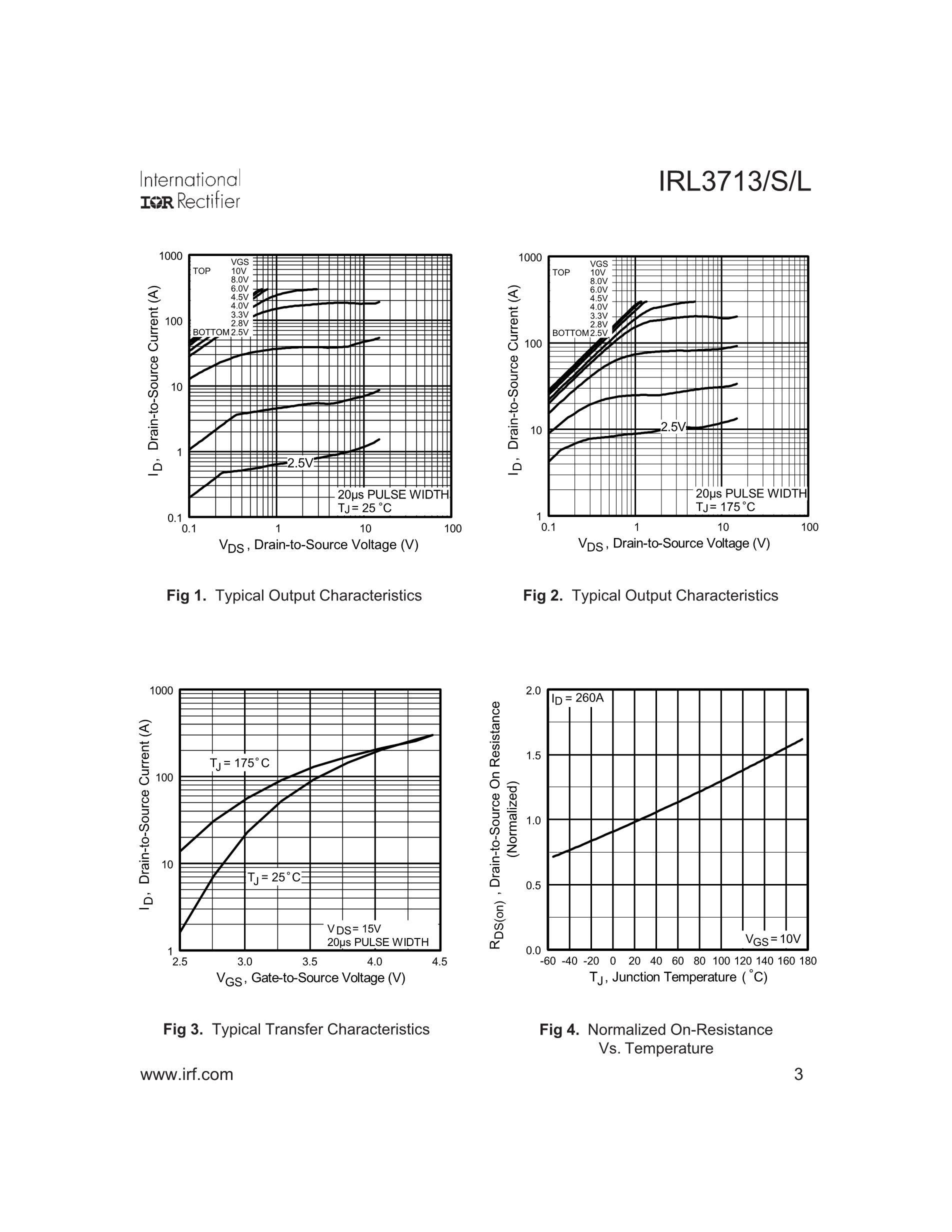 IRL3103STRR's pdf picture 3