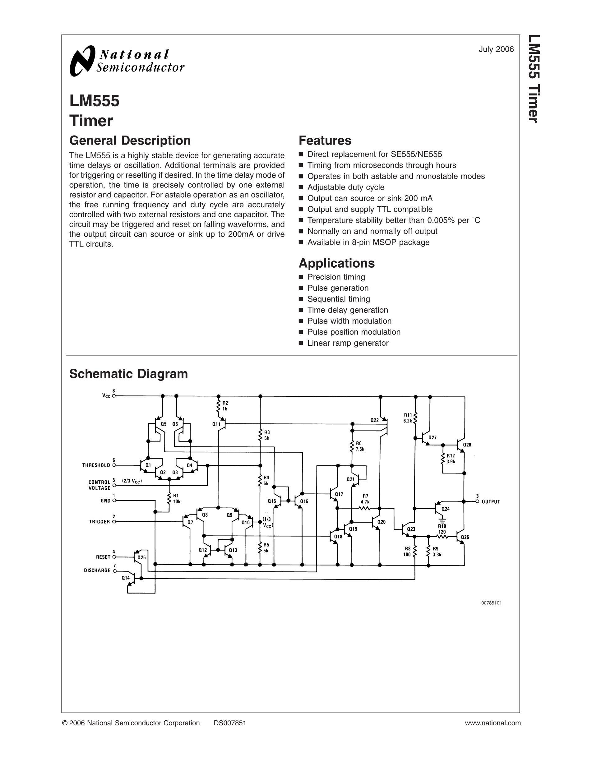 LM555's pdf picture 1