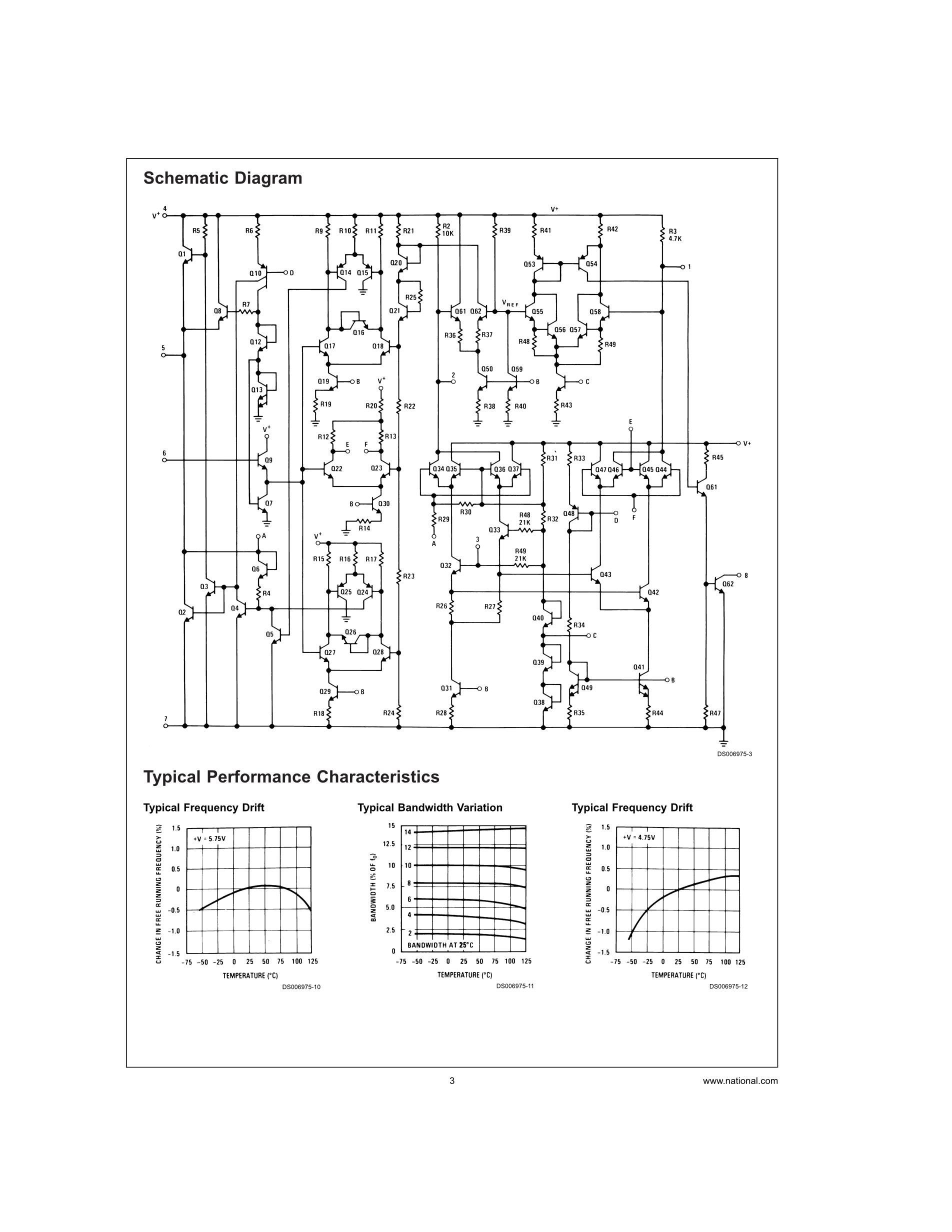 LM5642XMTX/NOPB's pdf picture 3