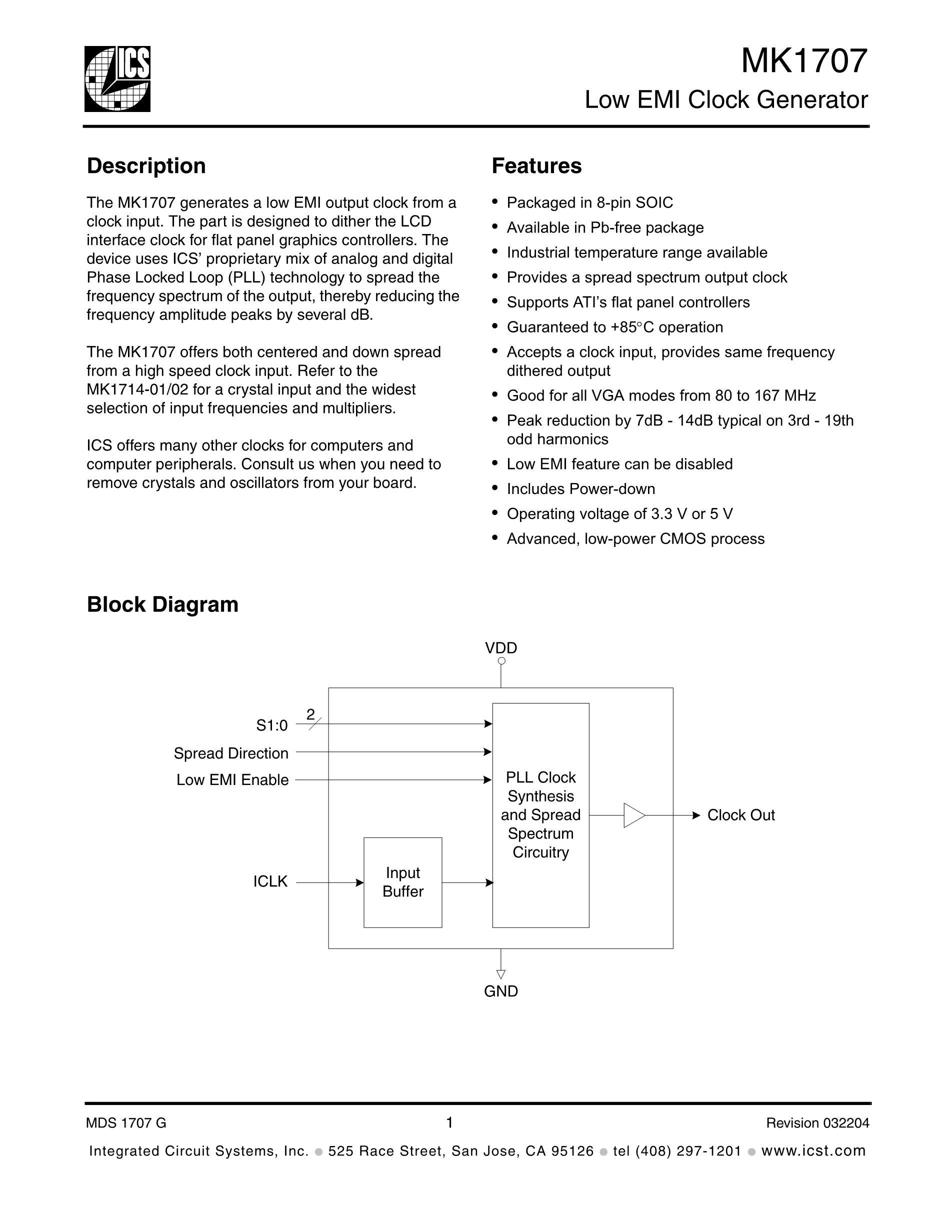 1707B's pdf picture 1