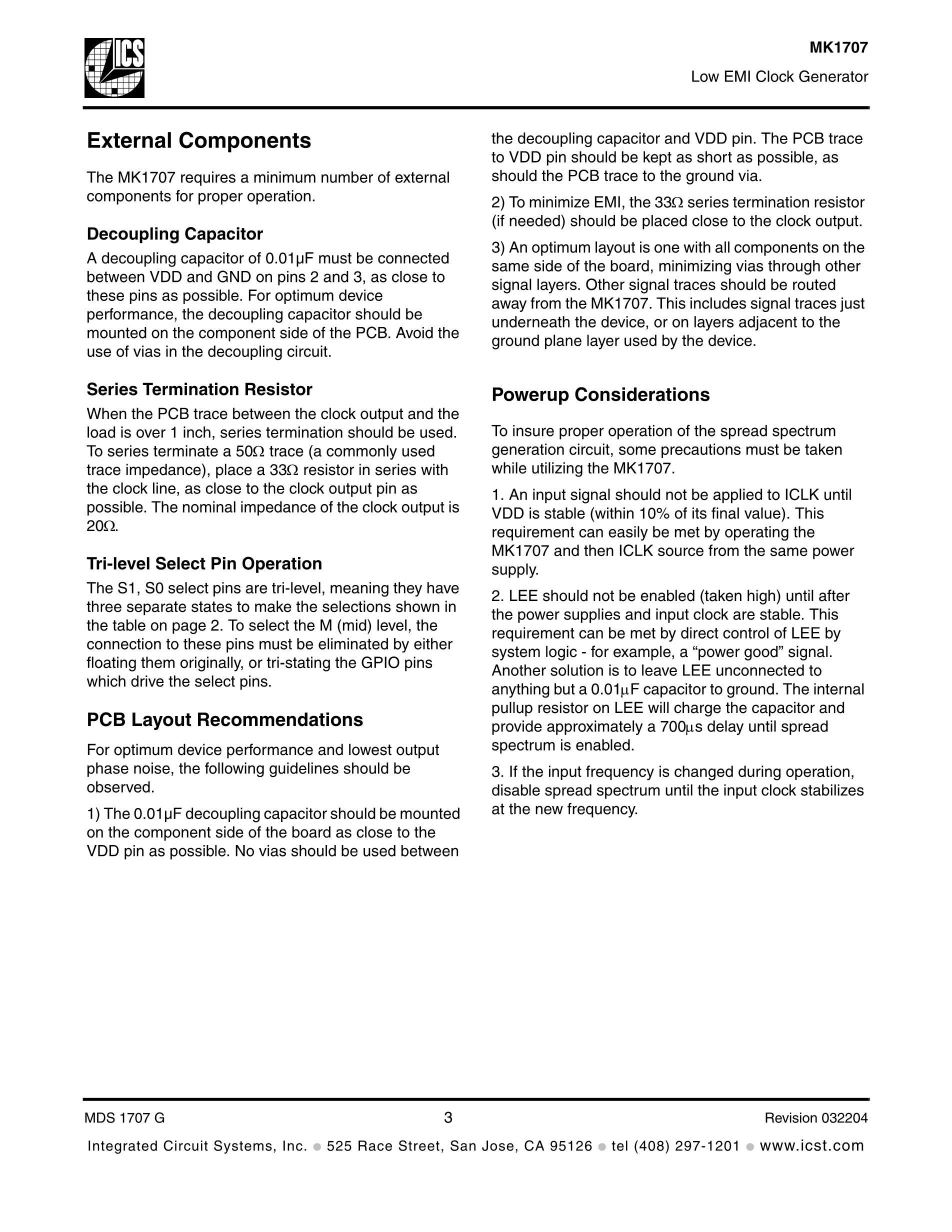 1707B's pdf picture 3