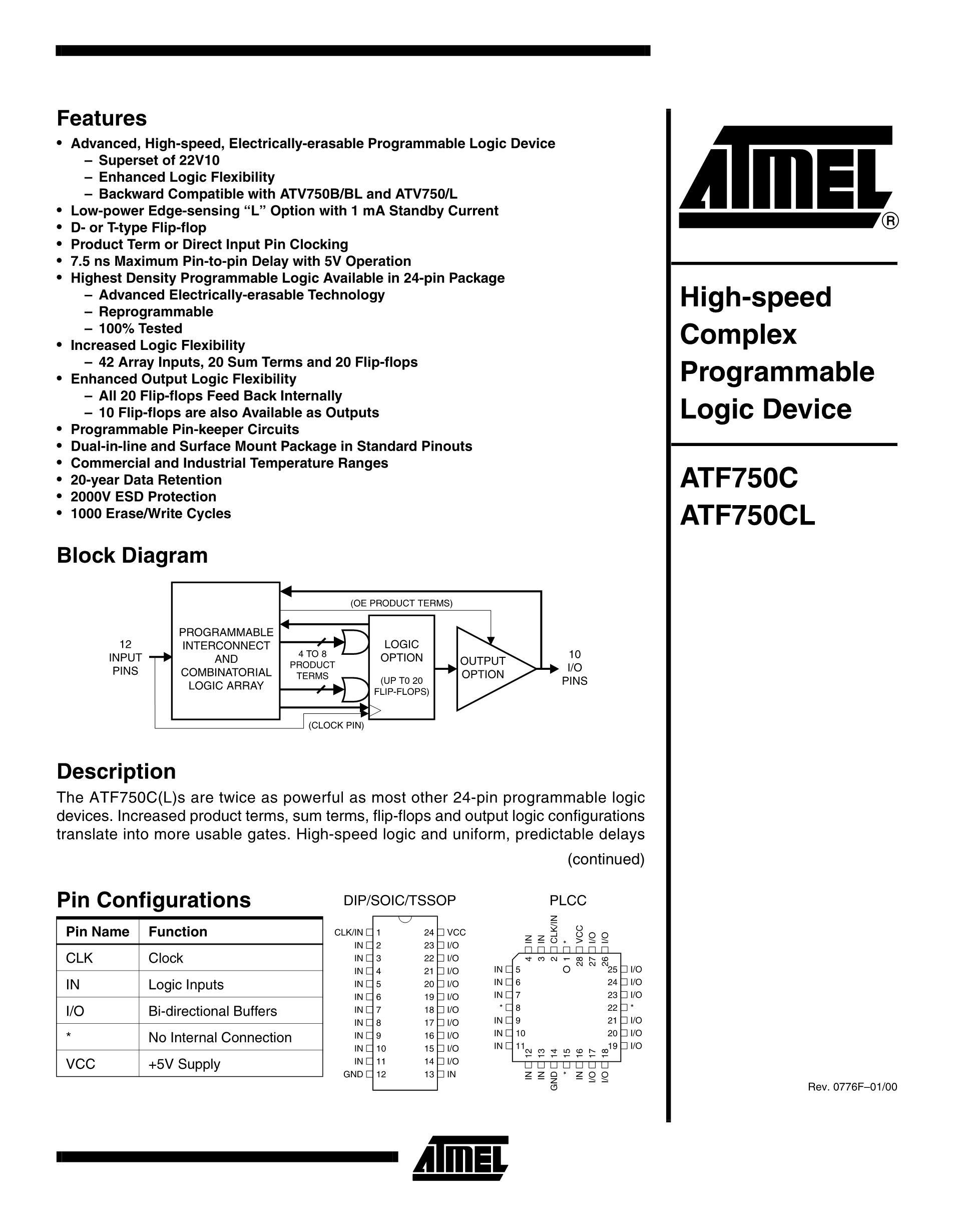 10PCV2490's pdf picture 1