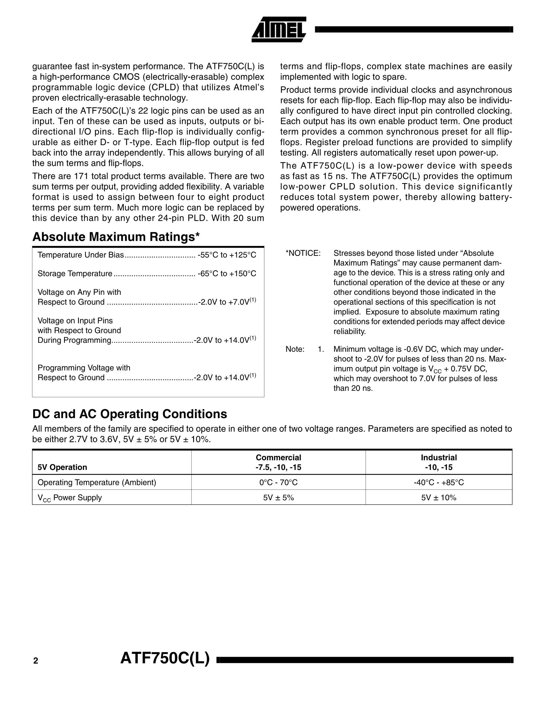 10PCV2490's pdf picture 2