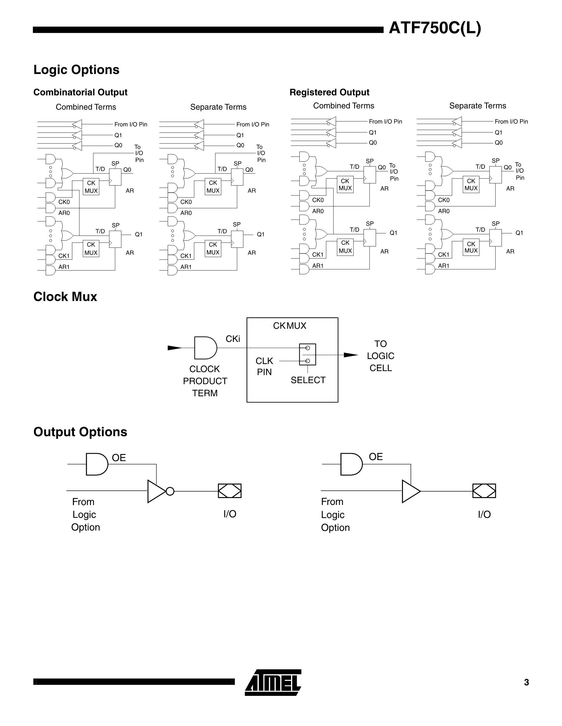 10PCV2490's pdf picture 3