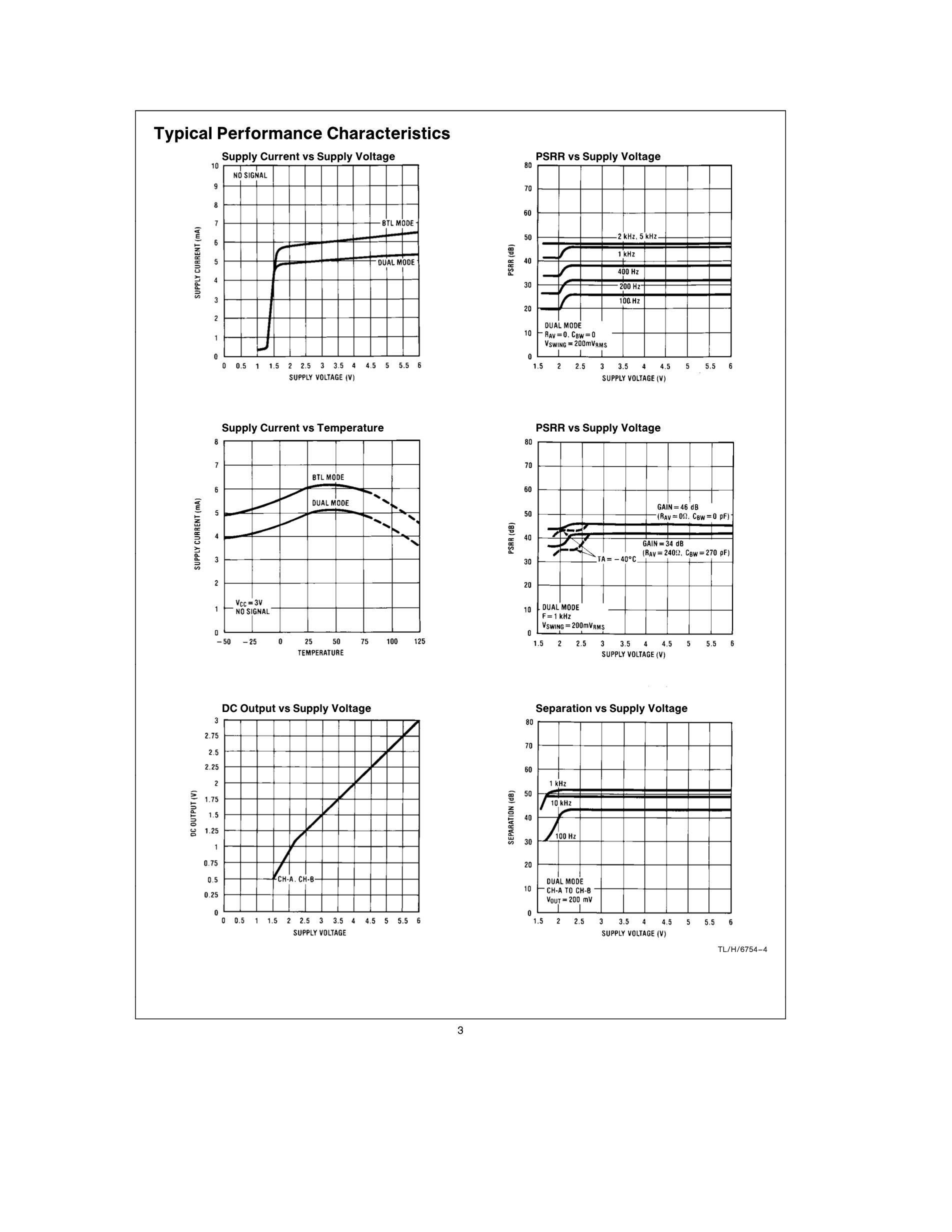 831-51's pdf picture 3