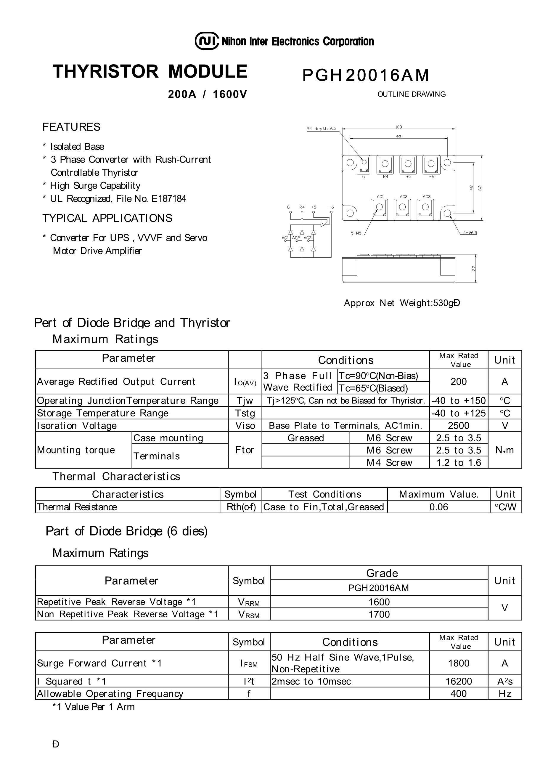 PGH2008AM's pdf picture 1