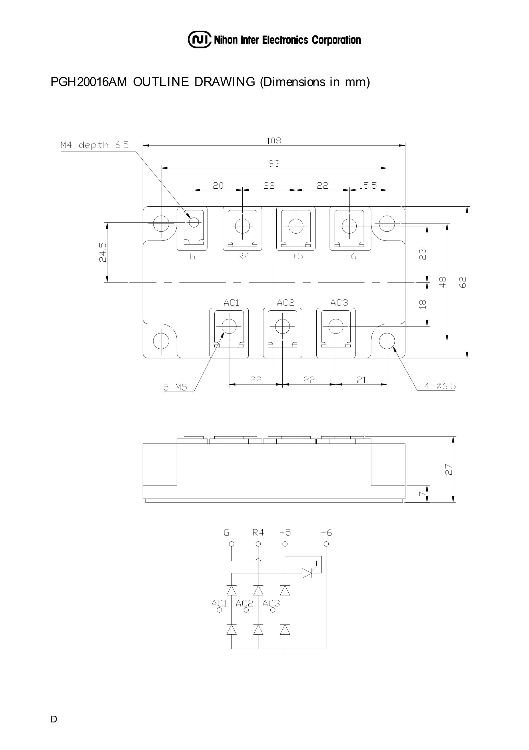 PGH2008AM's pdf picture 3