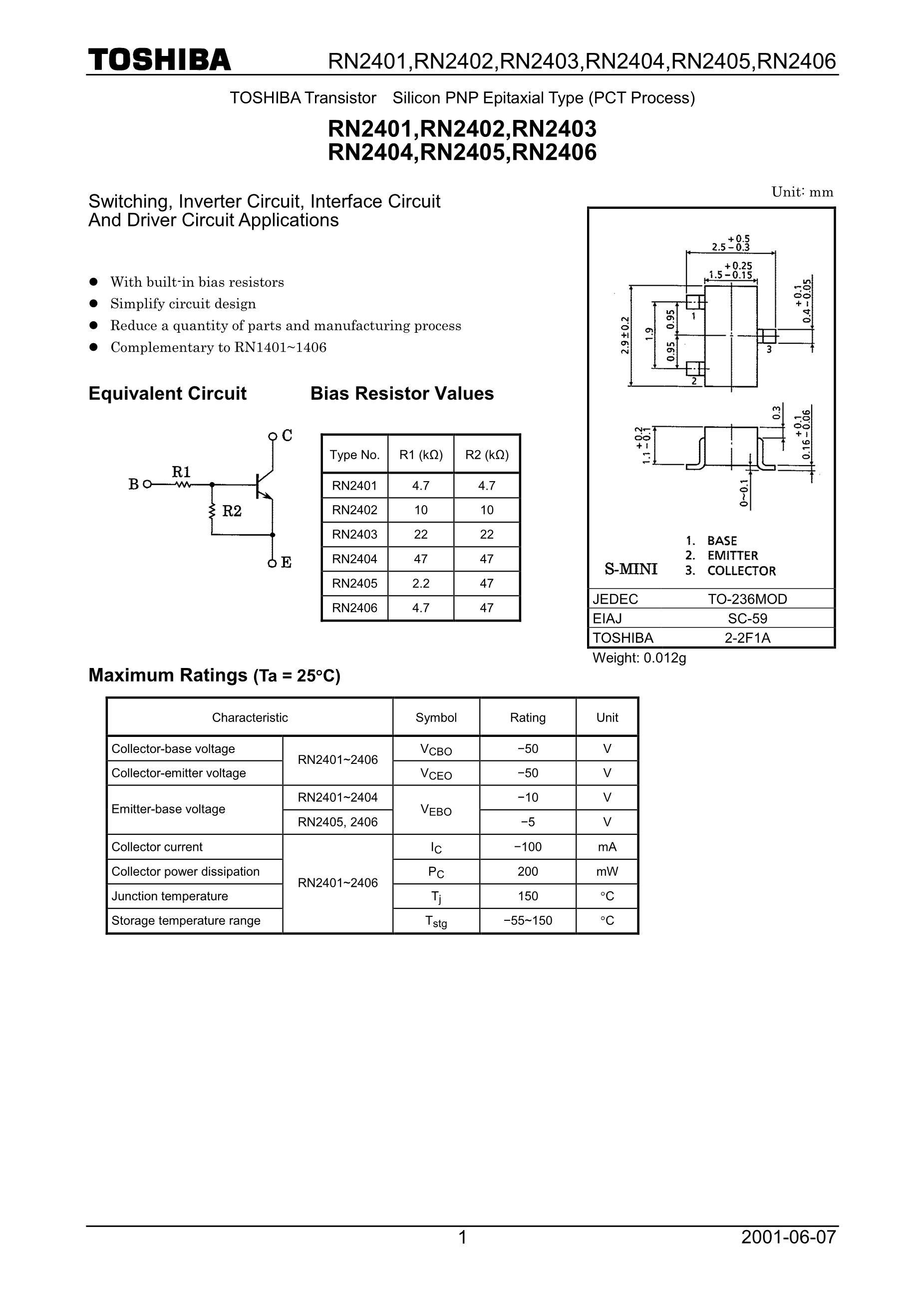 2402WQ's pdf picture 1