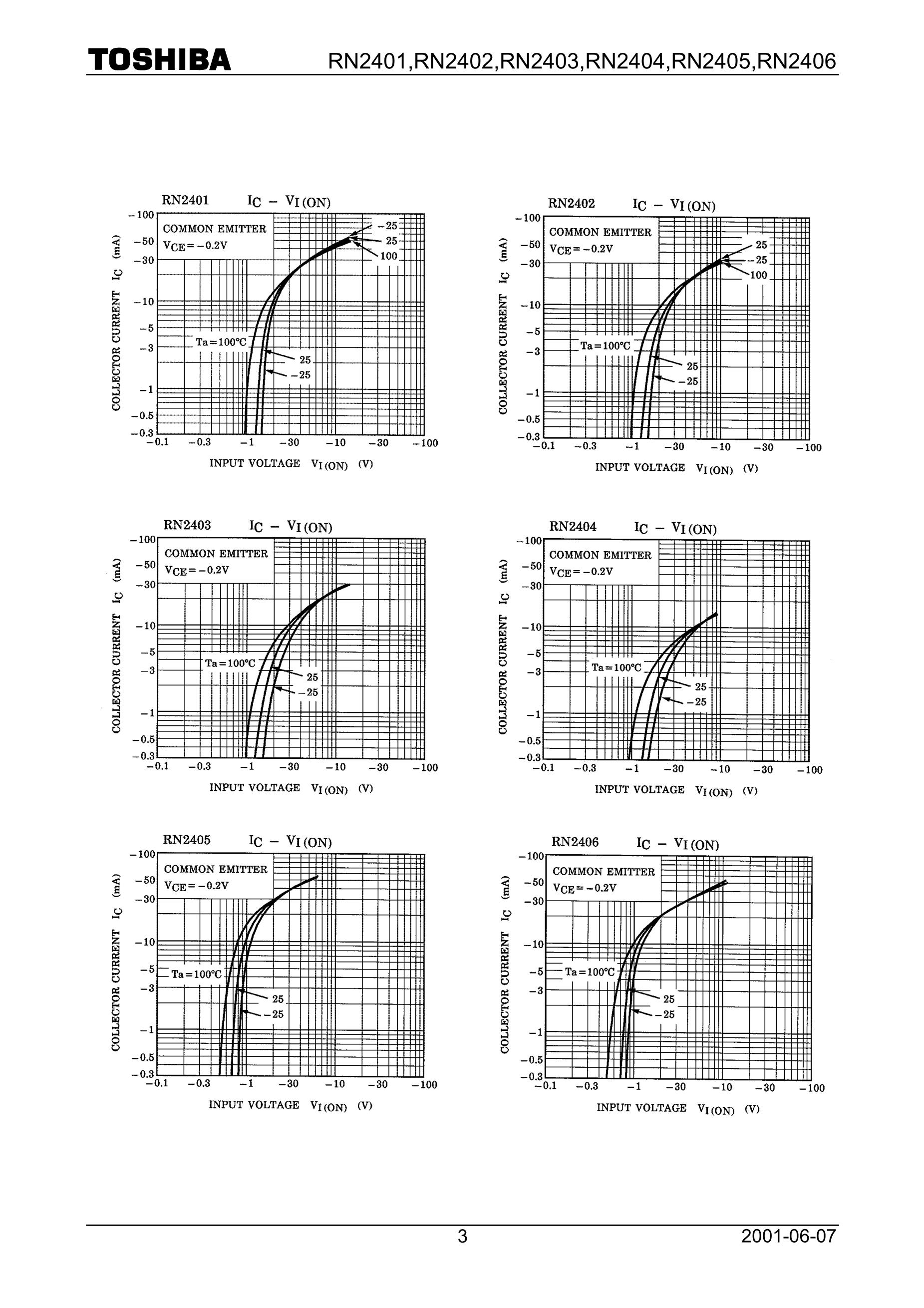 2402WQ's pdf picture 3