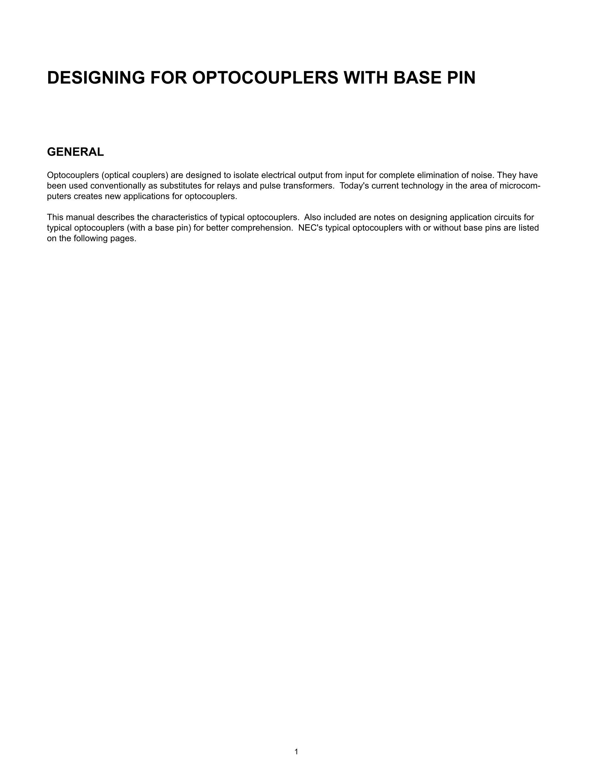 PS2602-1M's pdf picture 2