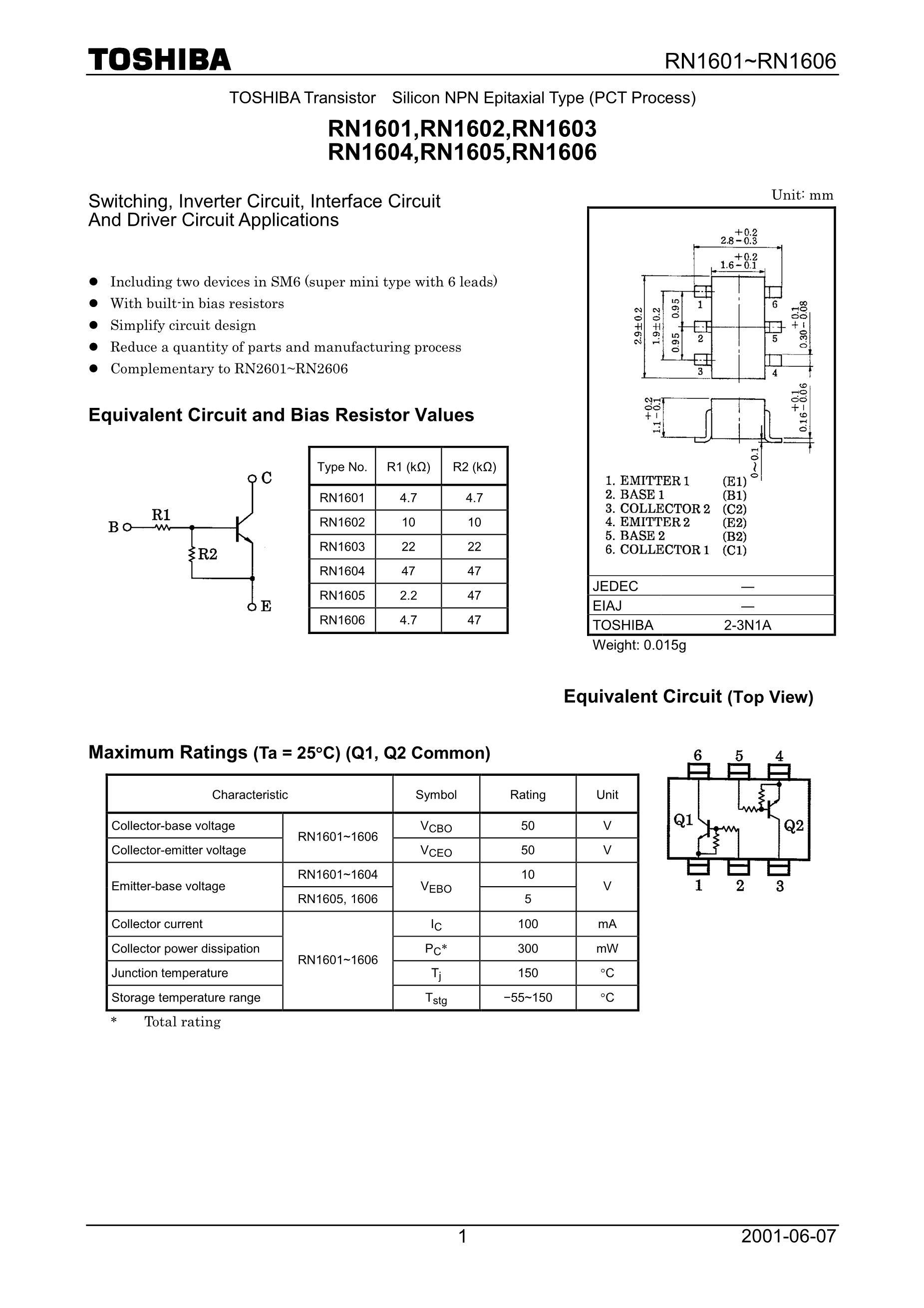 RN1603's pdf picture 1