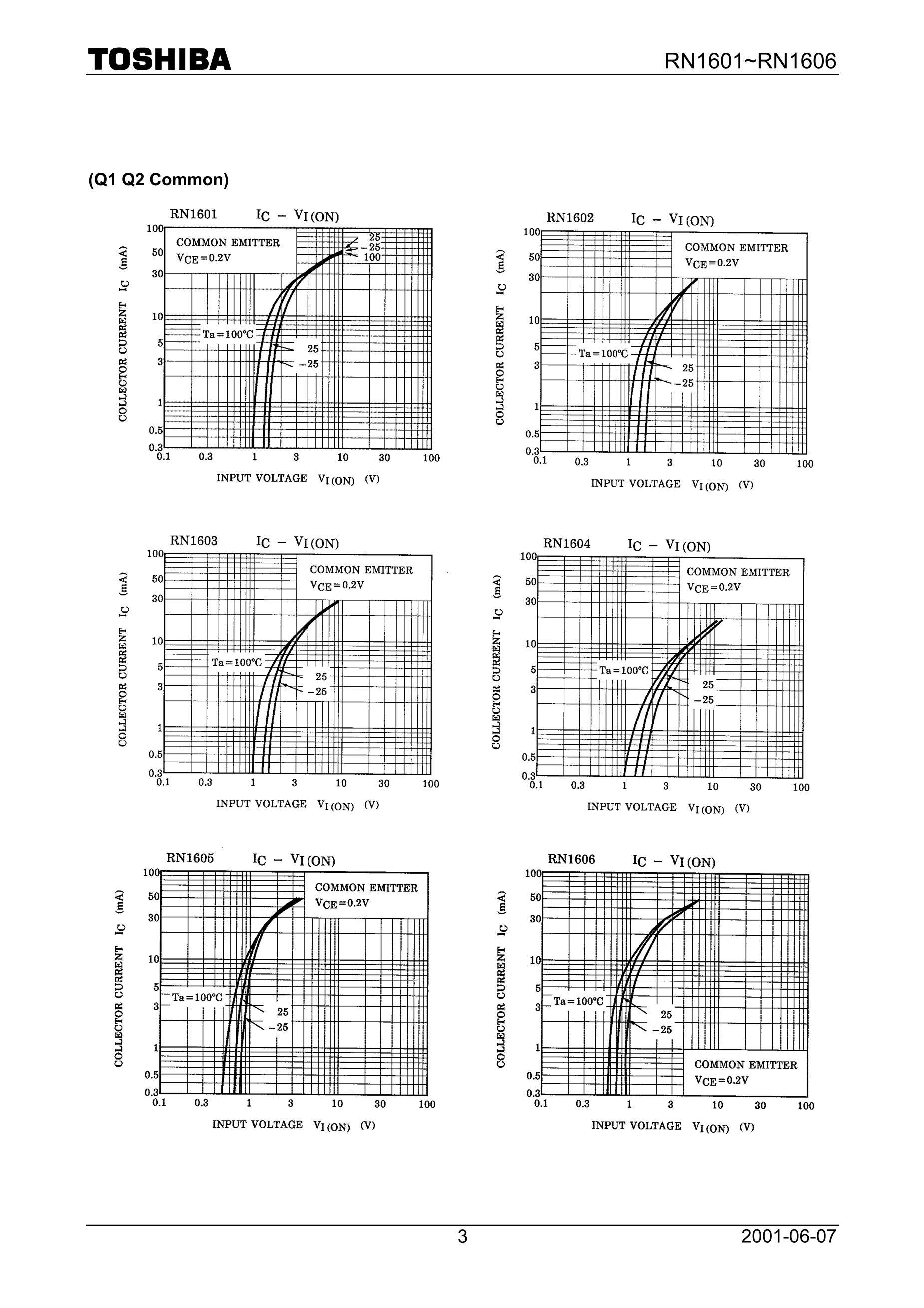 RN1603's pdf picture 3