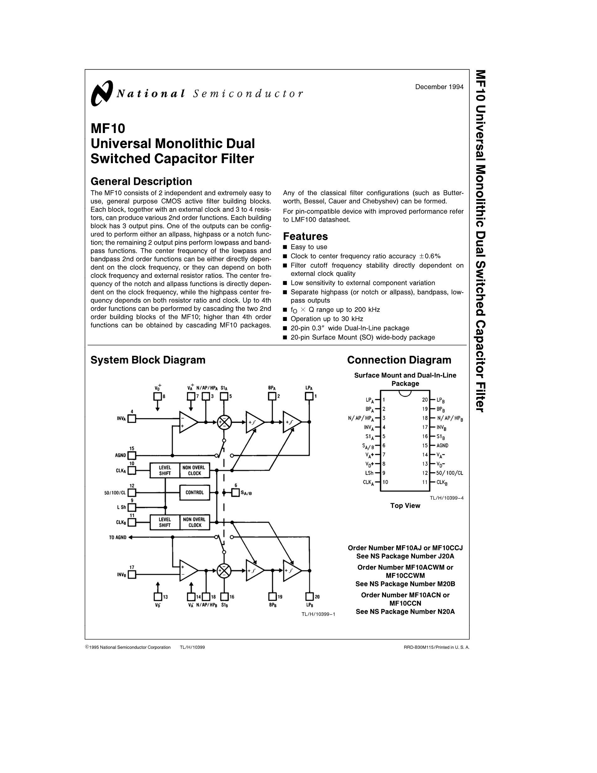 MF10CCN's pdf picture 1