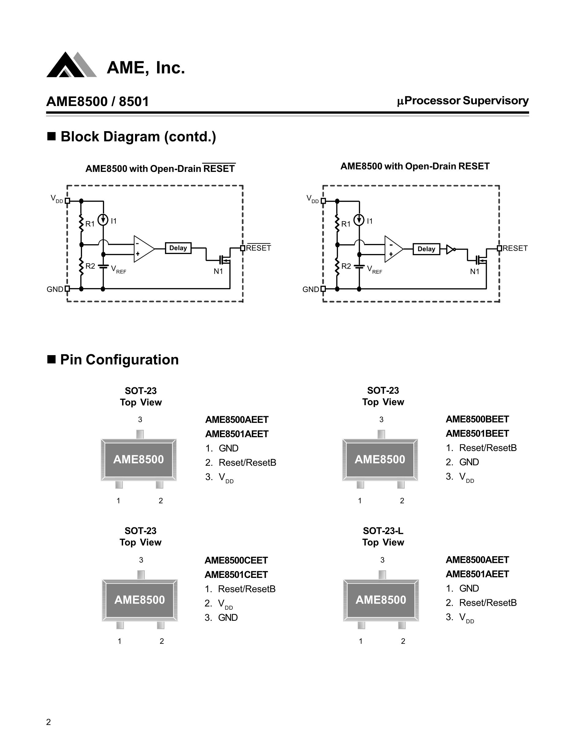 AME8800MEET's pdf picture 2