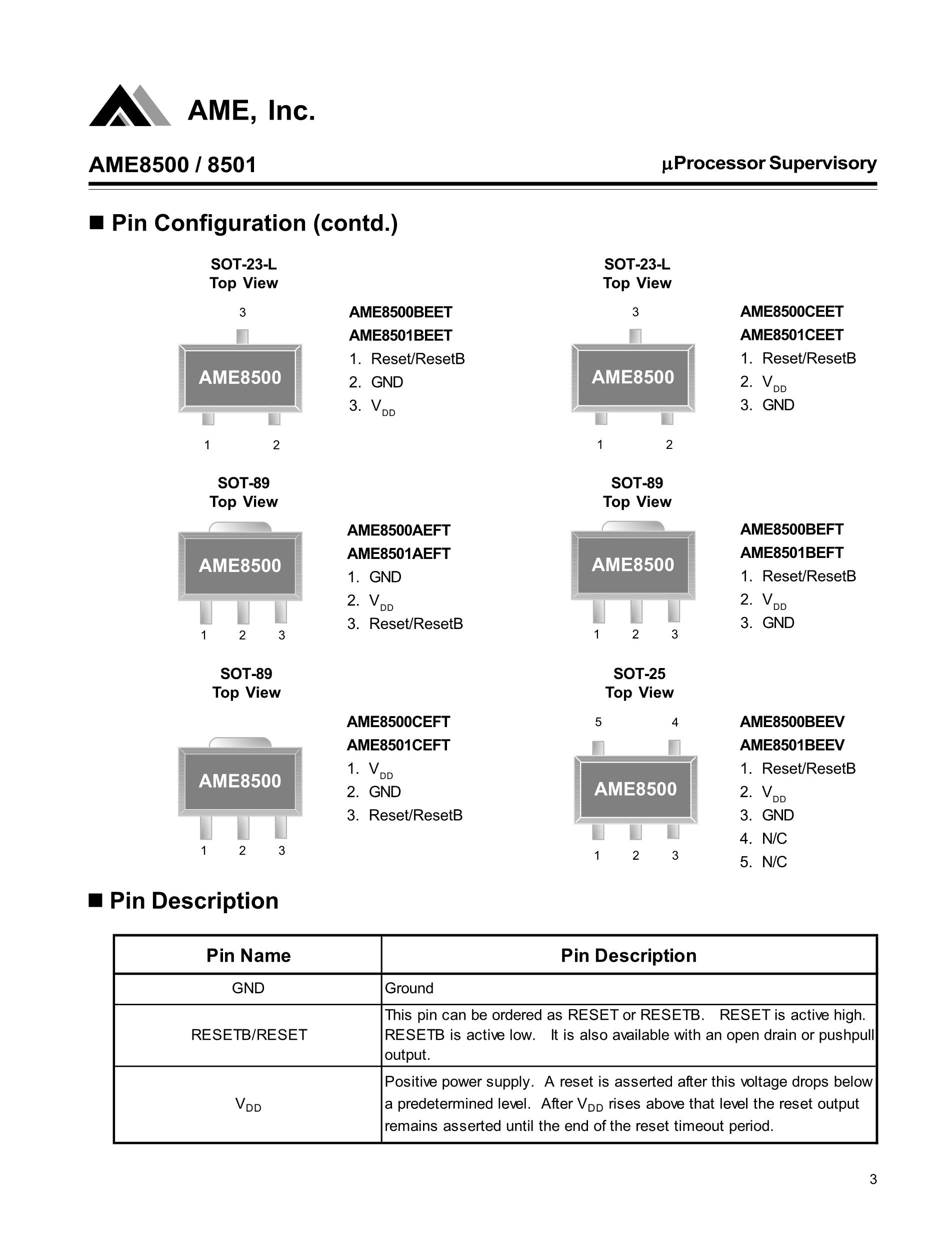 AME8800MEET's pdf picture 3