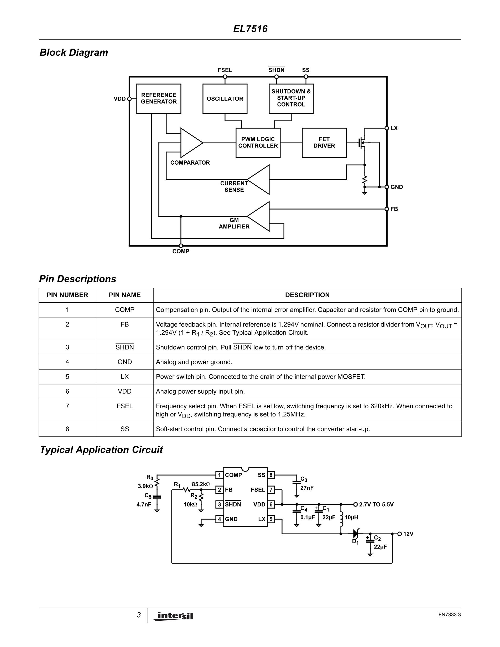 EL75361Y-T7's pdf picture 3