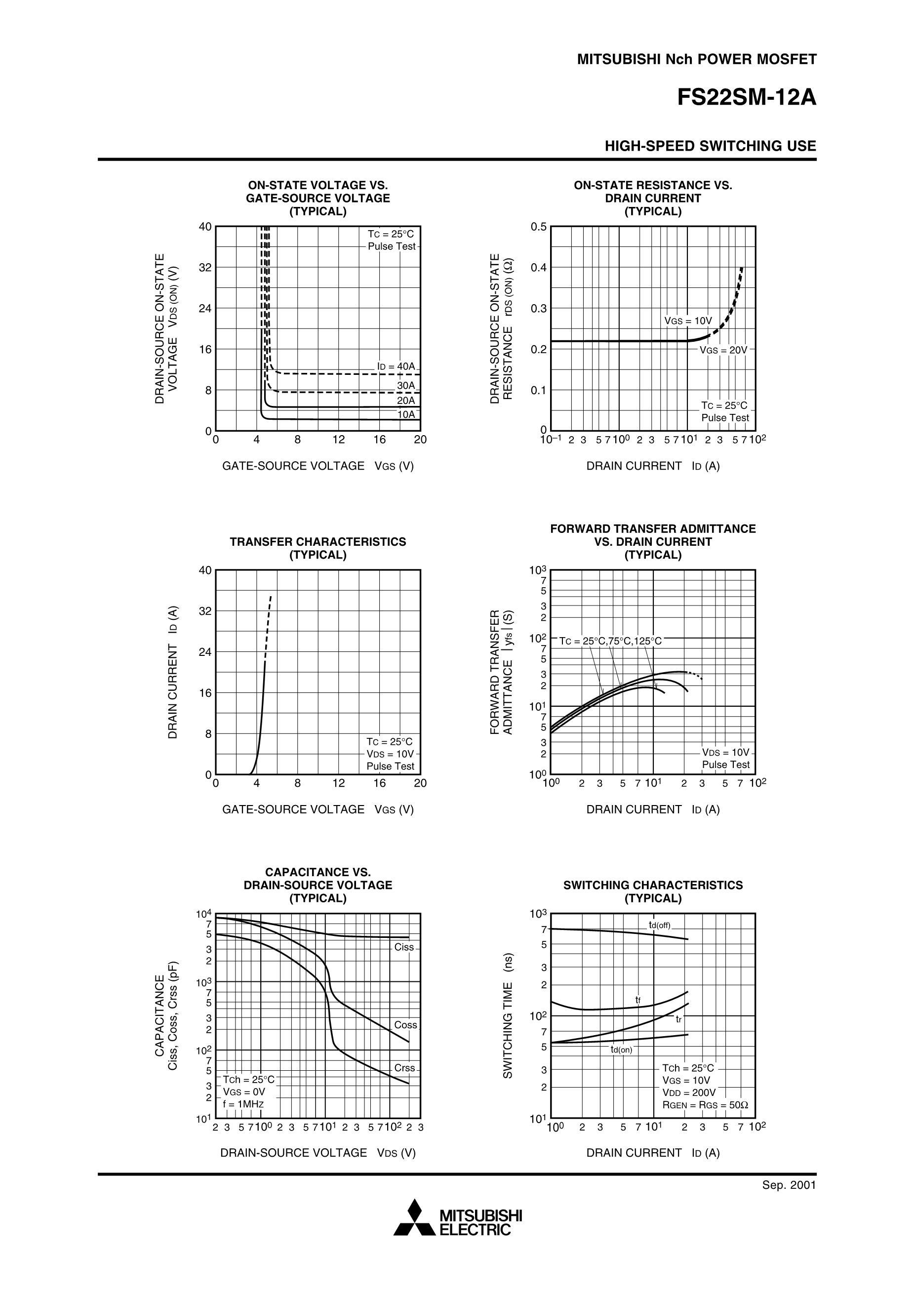 FS225R12KE3/225A1200V's pdf picture 3