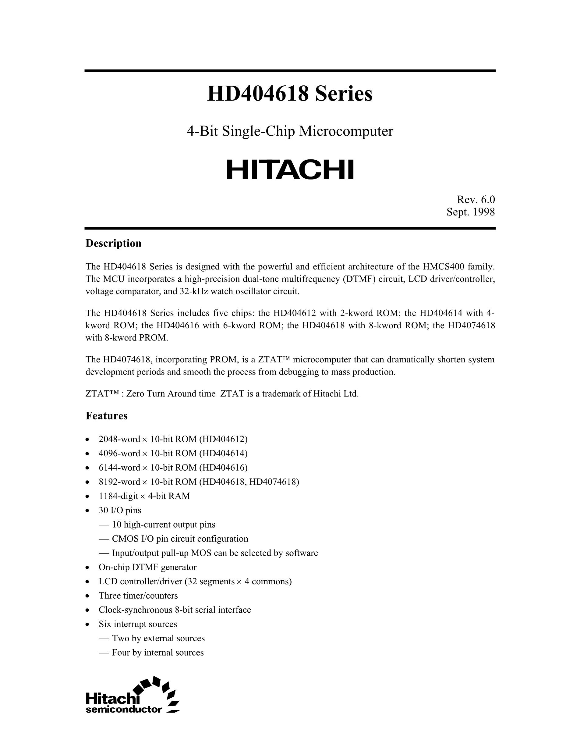 HD404459A18H's pdf picture 1